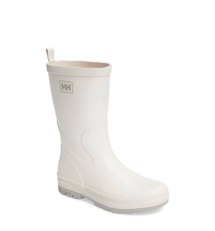 Helly Hansen Midsund Rain Boot | Nordstrom