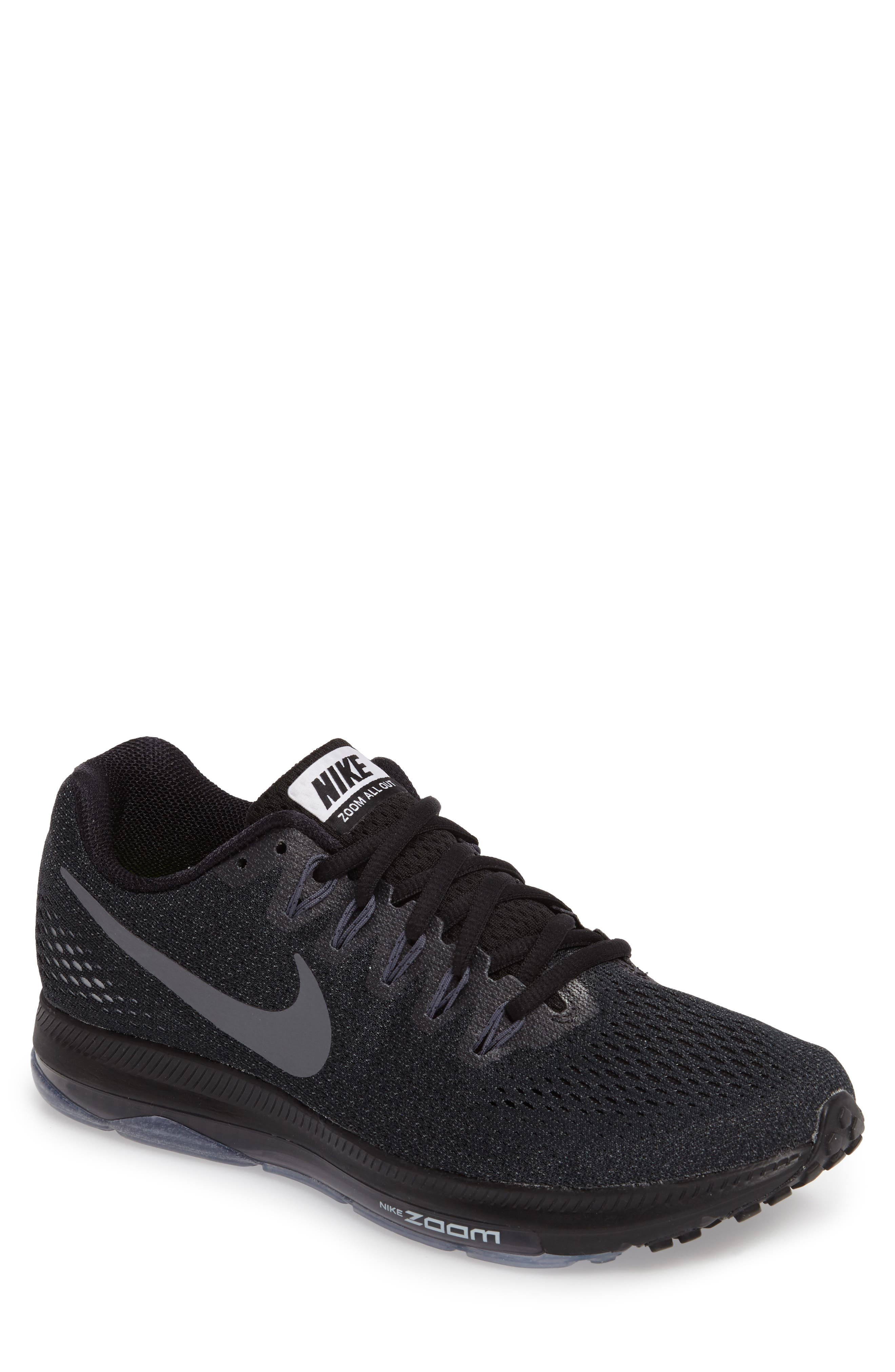 Nike Air Zoom All Out Running Sneaker (Men)