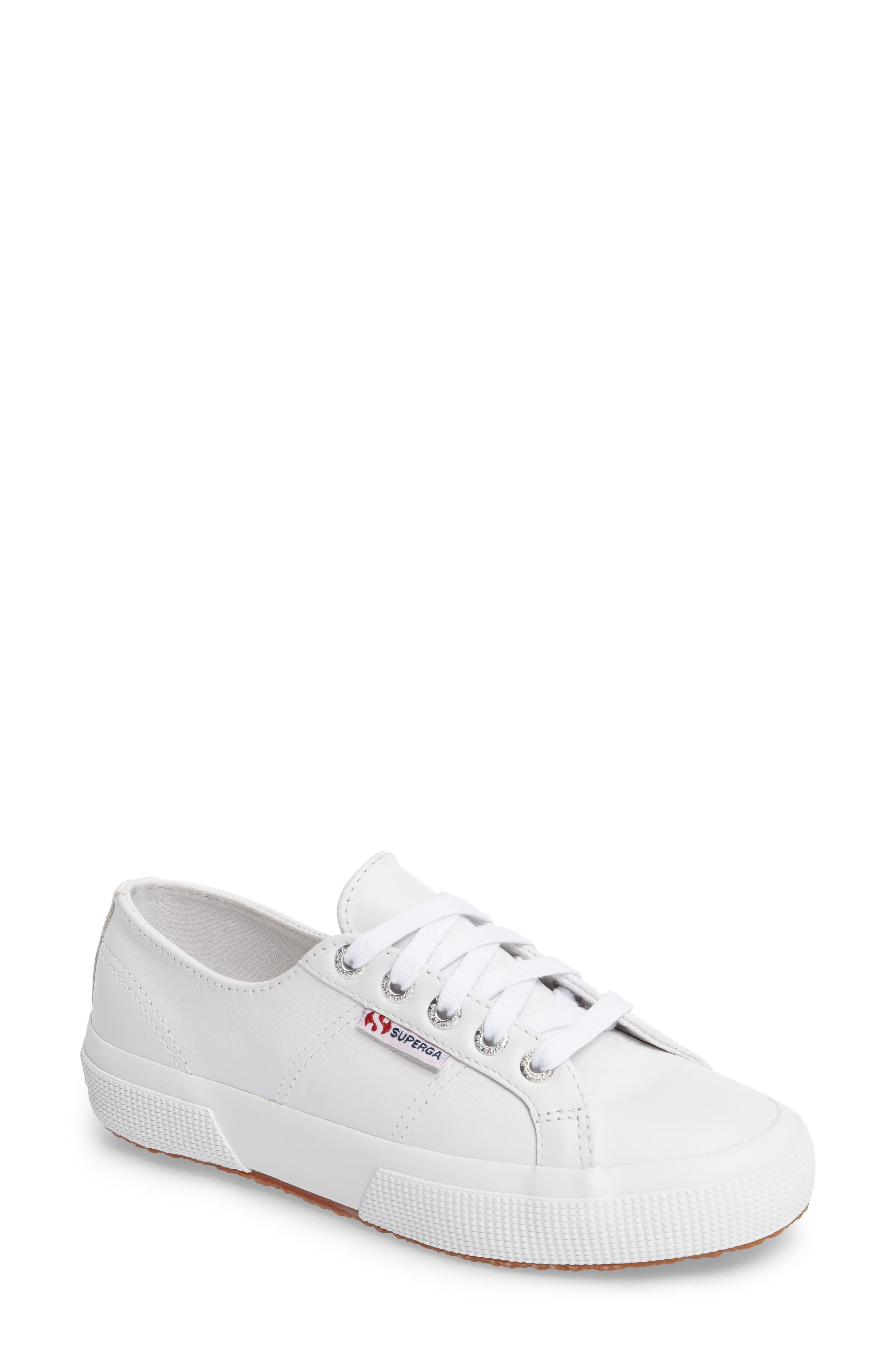 Superga 2750 Sneaker (Women)