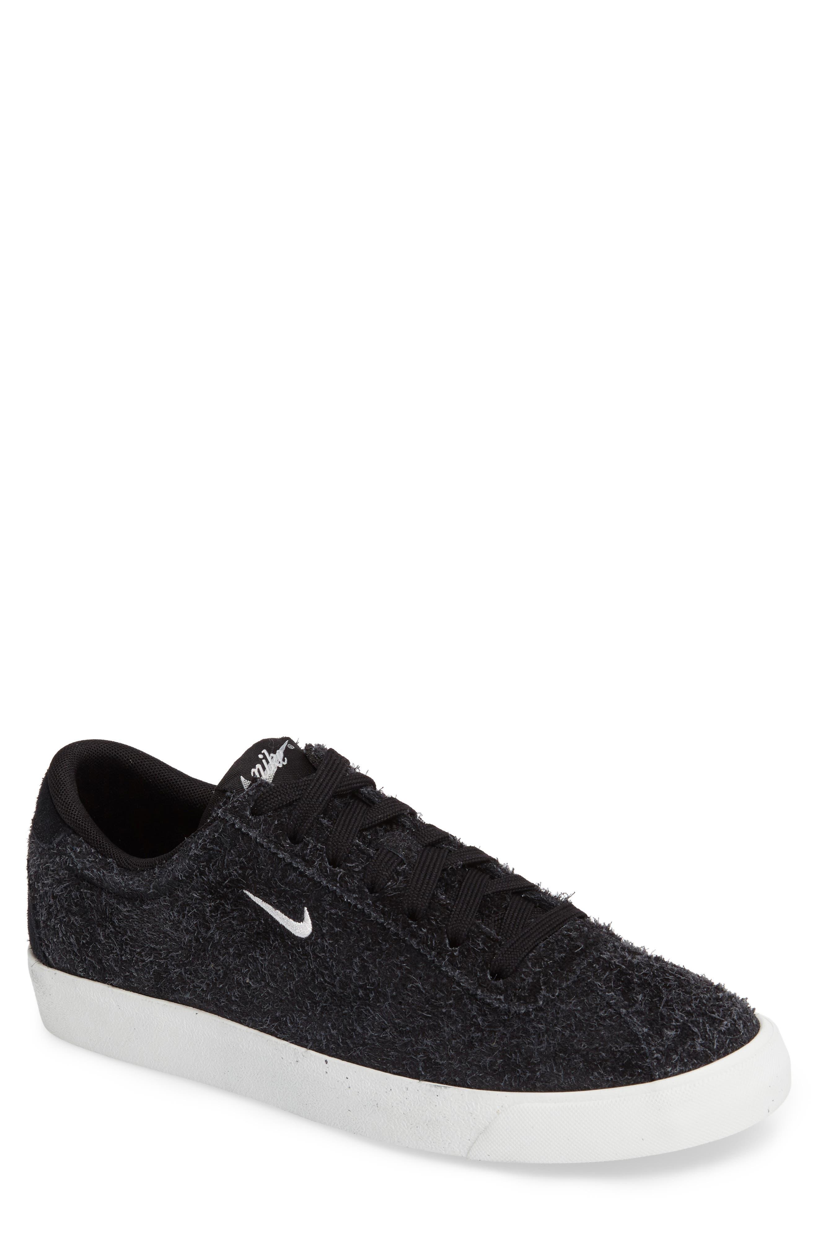 Nike Match Classic Tennis Shoe (Men)