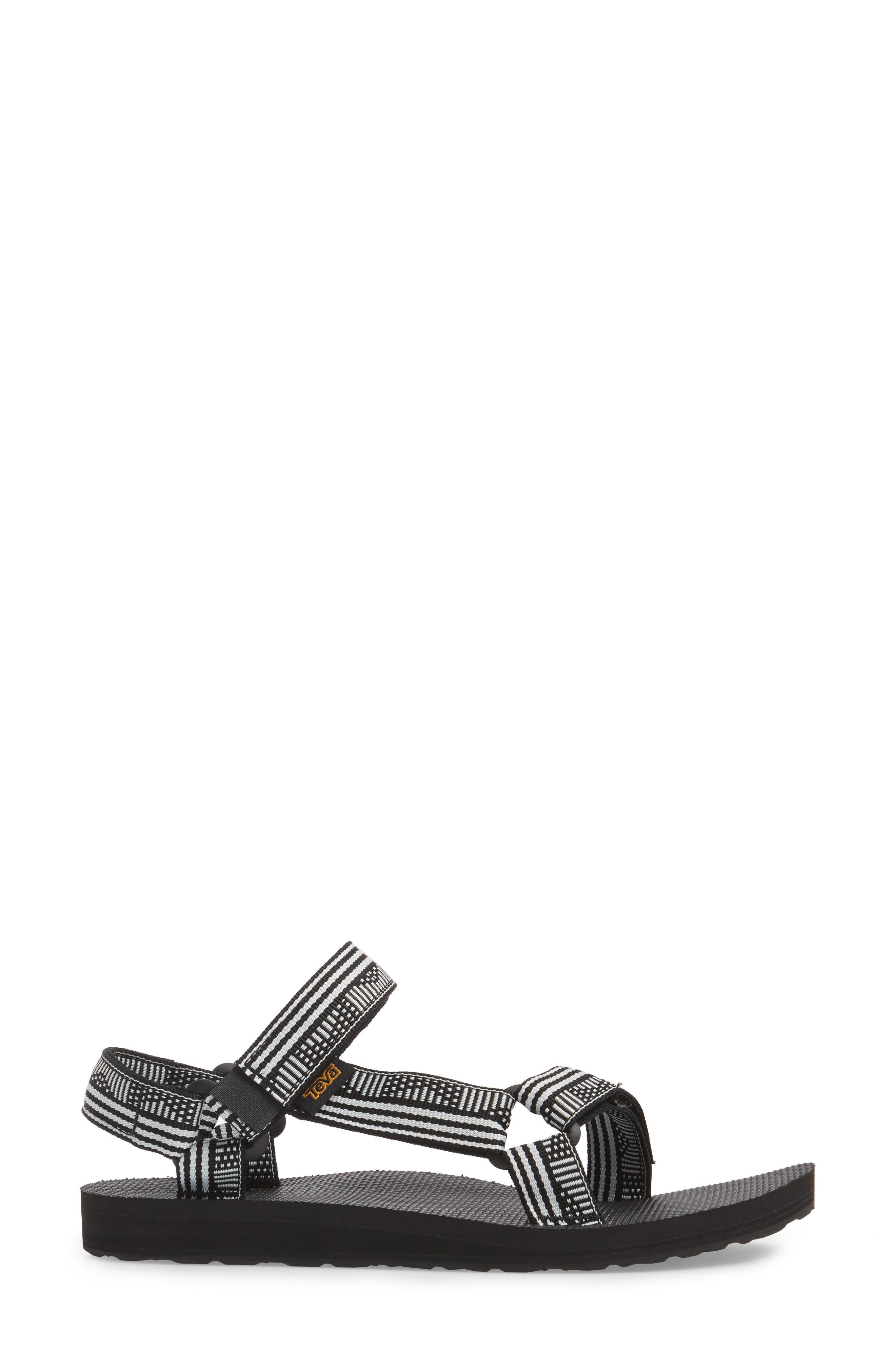 Alternate Image 3  - Teva 'Original Universal' Sandal (Women)