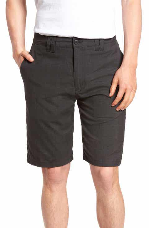 Long Men's Shorts, Shorts for Men   Nordstrom