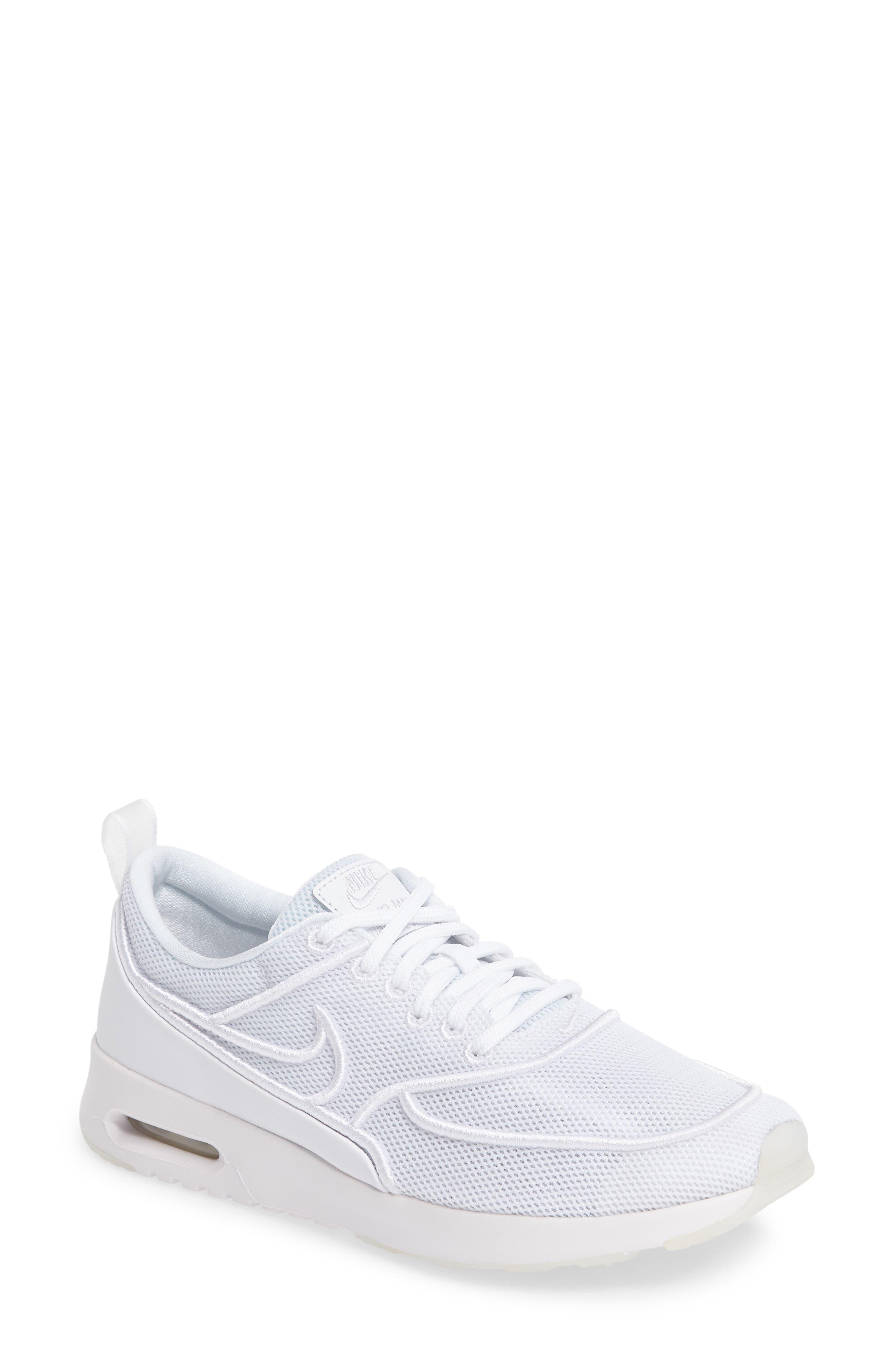NIKE Air Max Thea Ultra SI Sneaker