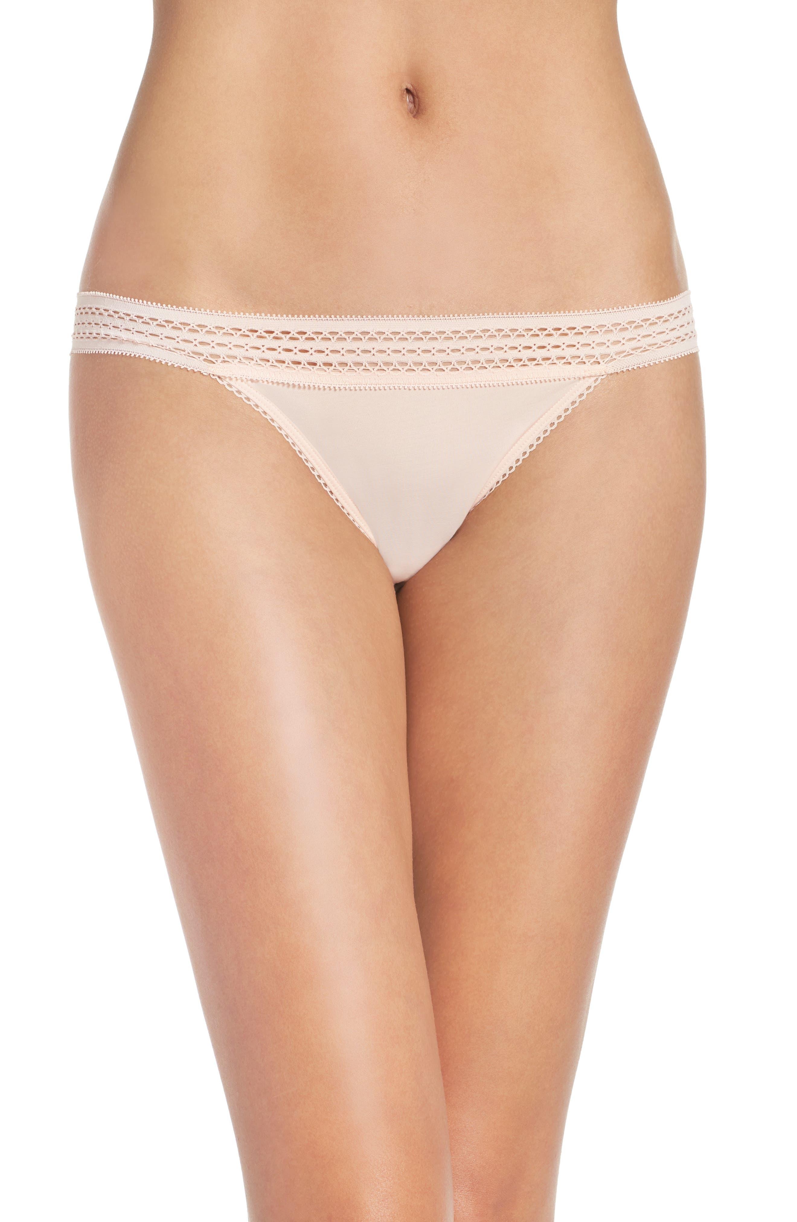 DKNY Bikini (3 for $33)