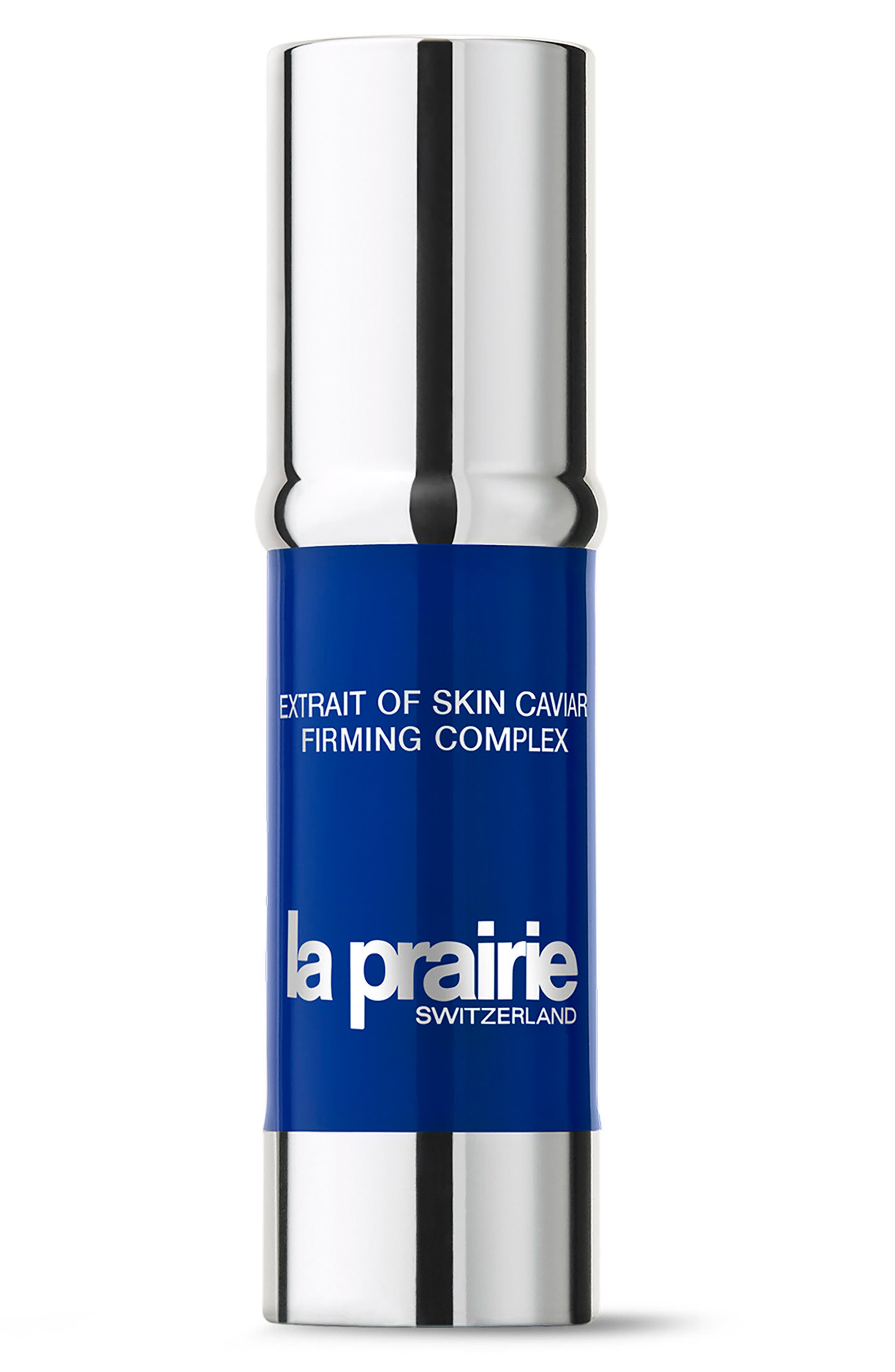 Alternate Image 1 Selected - La Prairie Extrait of Skin Caviar Firming Complex