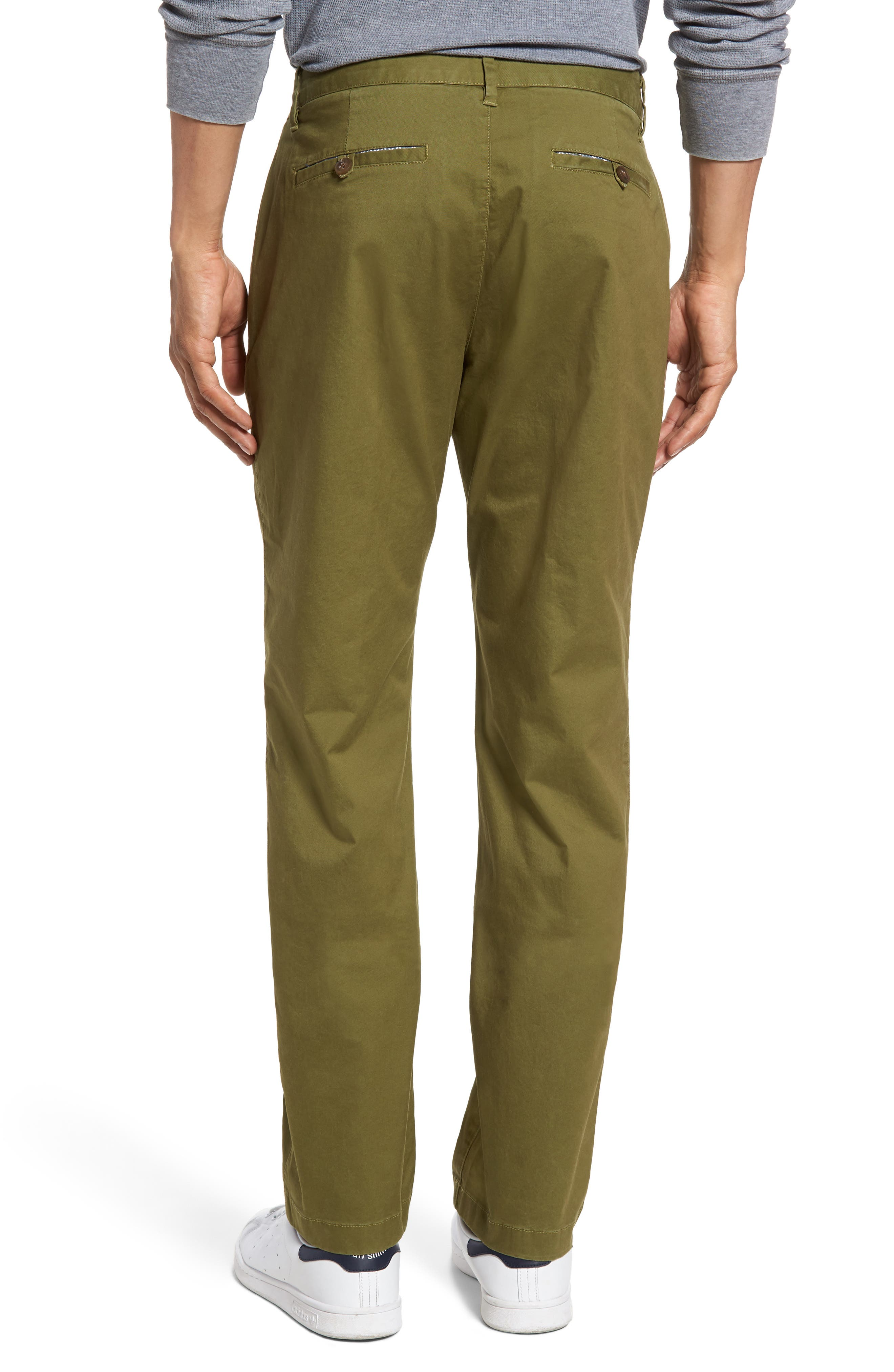 Big and Tall Pants | Nordstrom