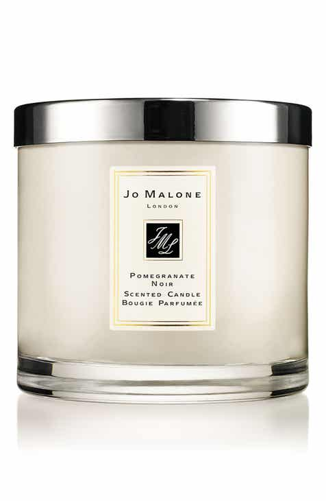 조 말론 런던 JO MALONE LONDON Jo Malone Pomegranate Noir Luxury Candle