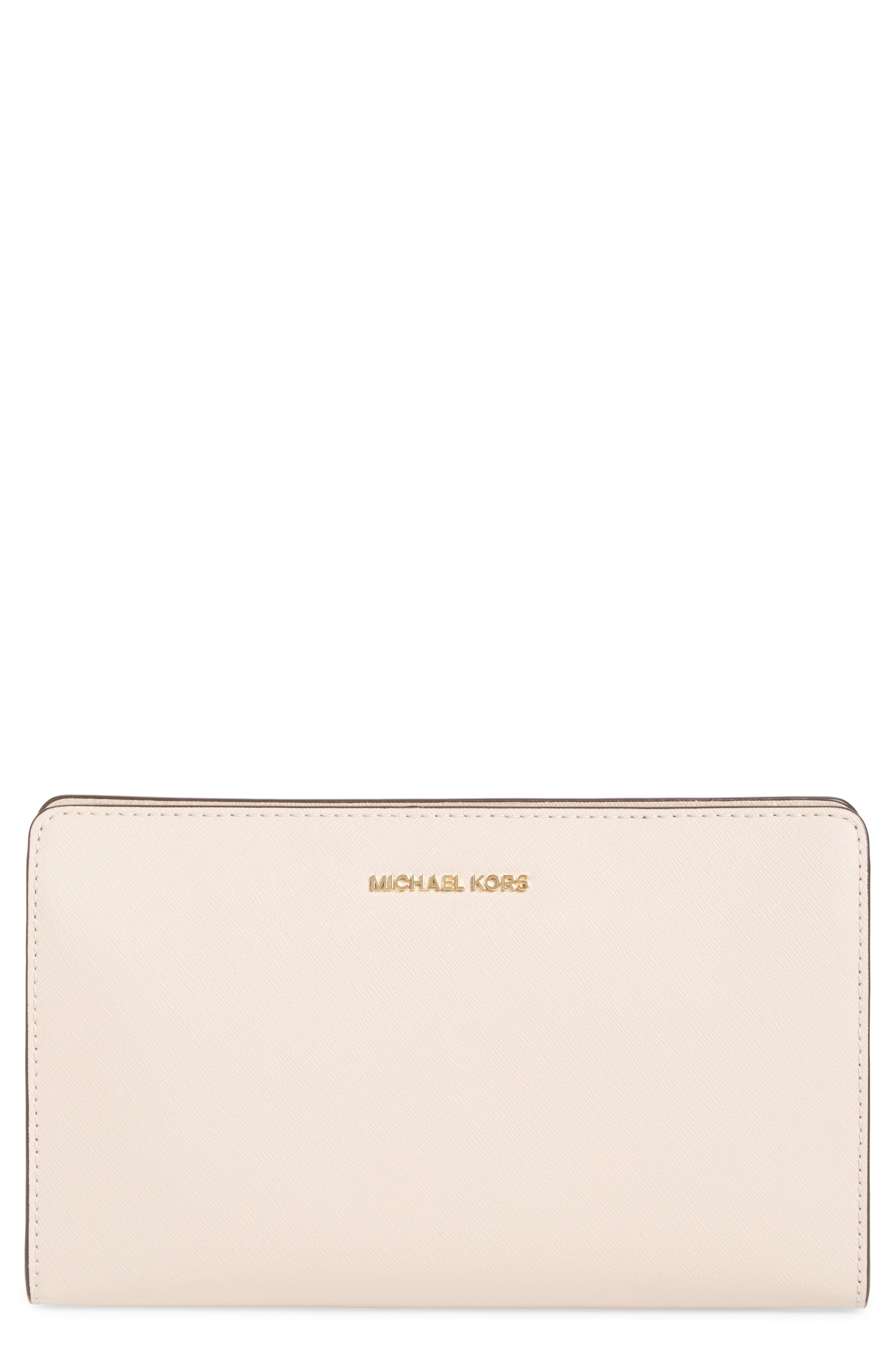d6dd32e0bce3 Buy pink michael kors crossbody > OFF65% Discounted