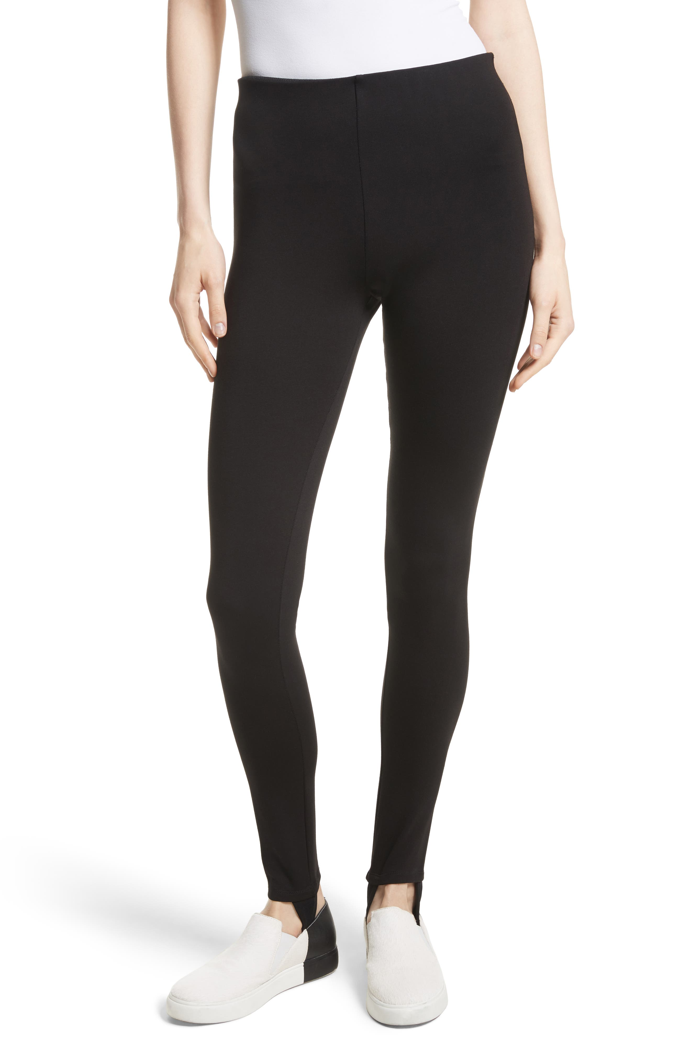 Free People Stirrup Leggings