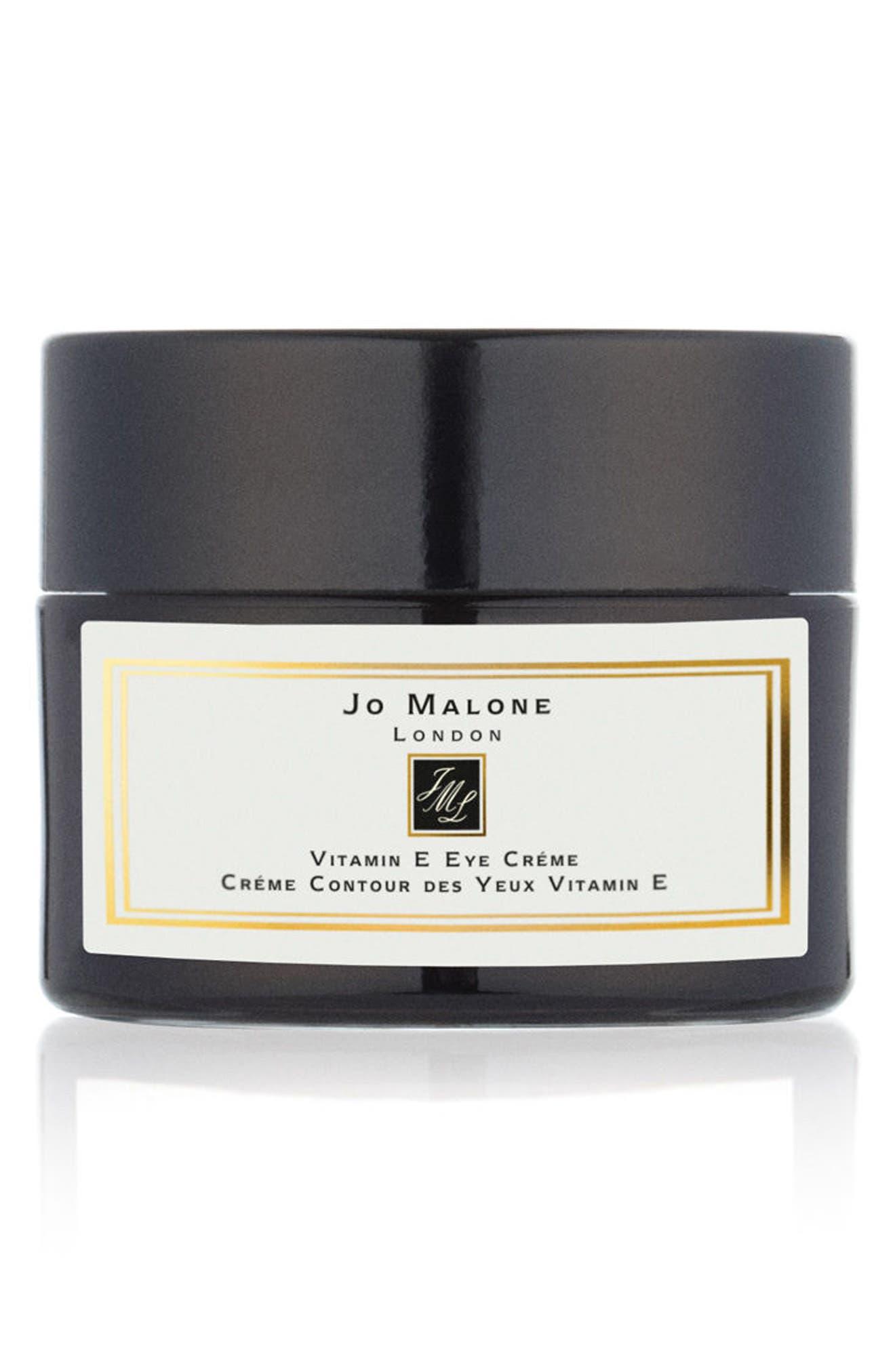 JO MALONE LONDON™ 'Vitamin E' Eye Créme