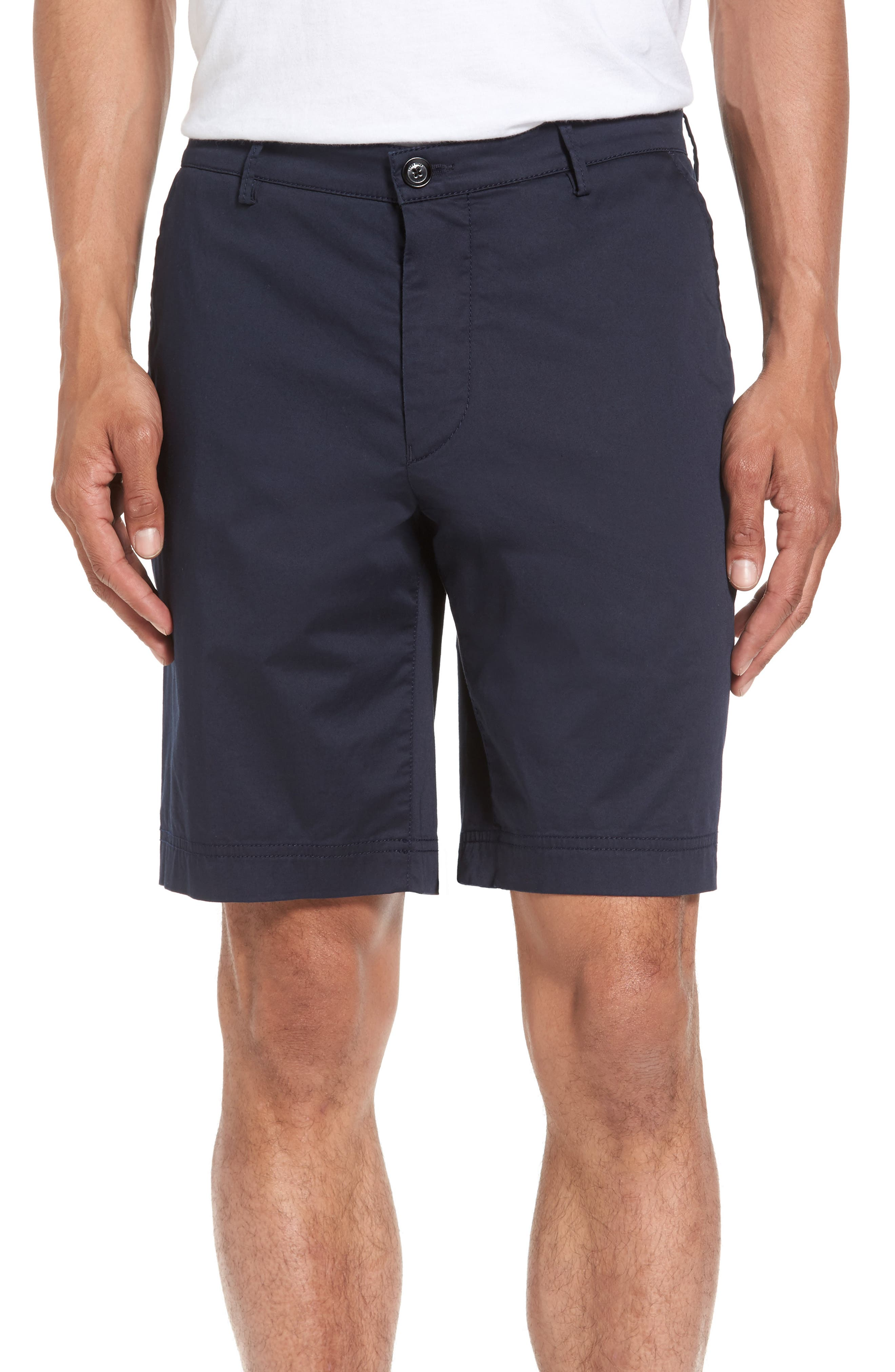 BOSS Crigan Shorts