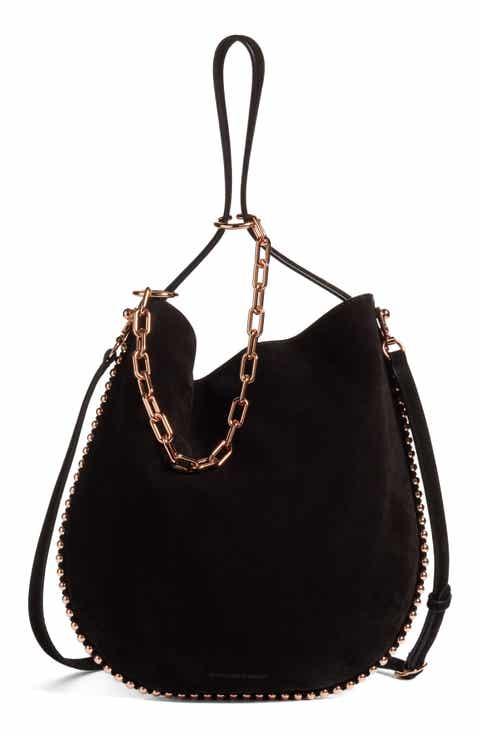 Hobo Designer Handbags for Women | Nordstrom