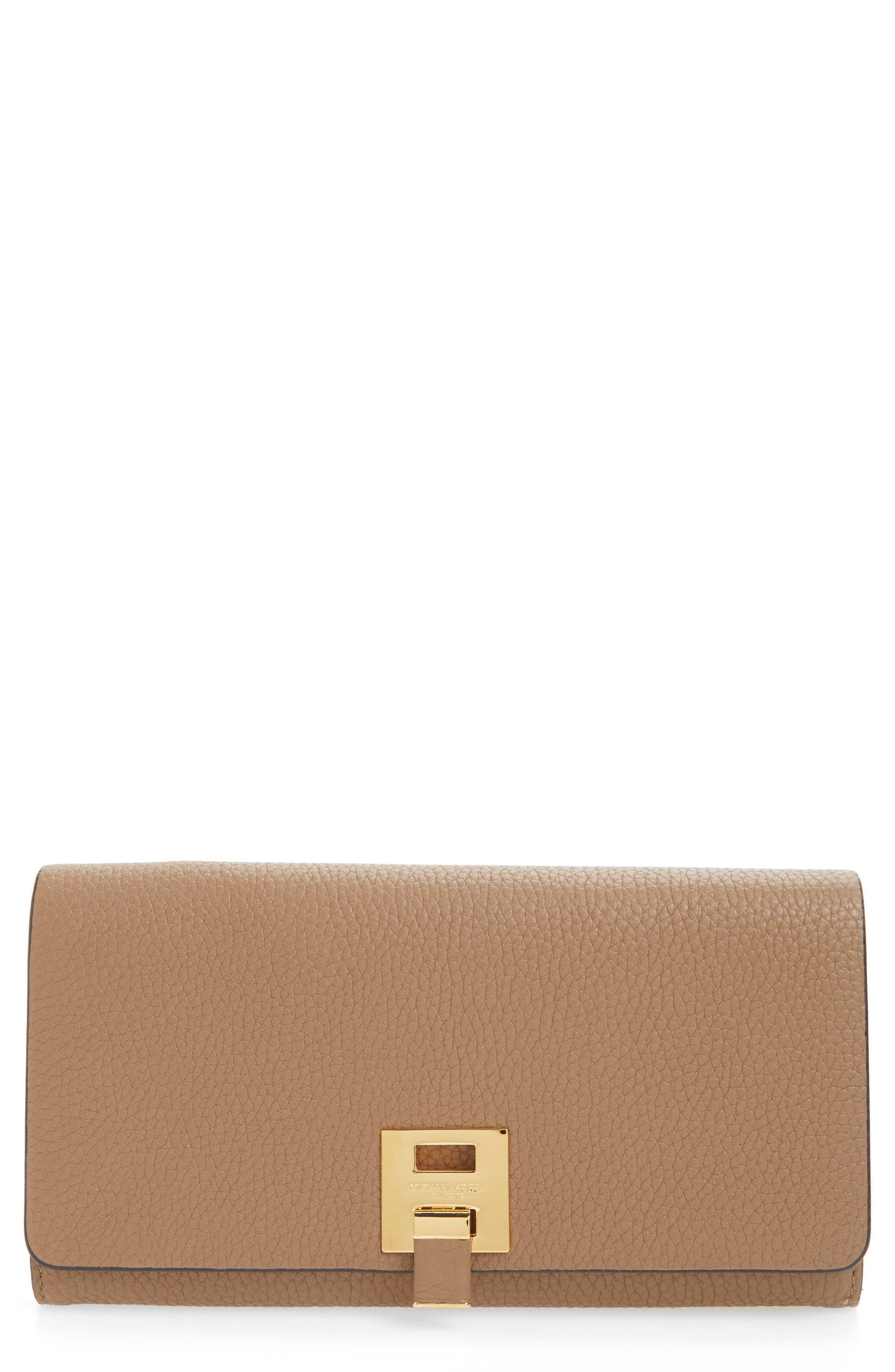 9fbda63e9f2e Buy michael kors mini wallet   OFF64% Discounted