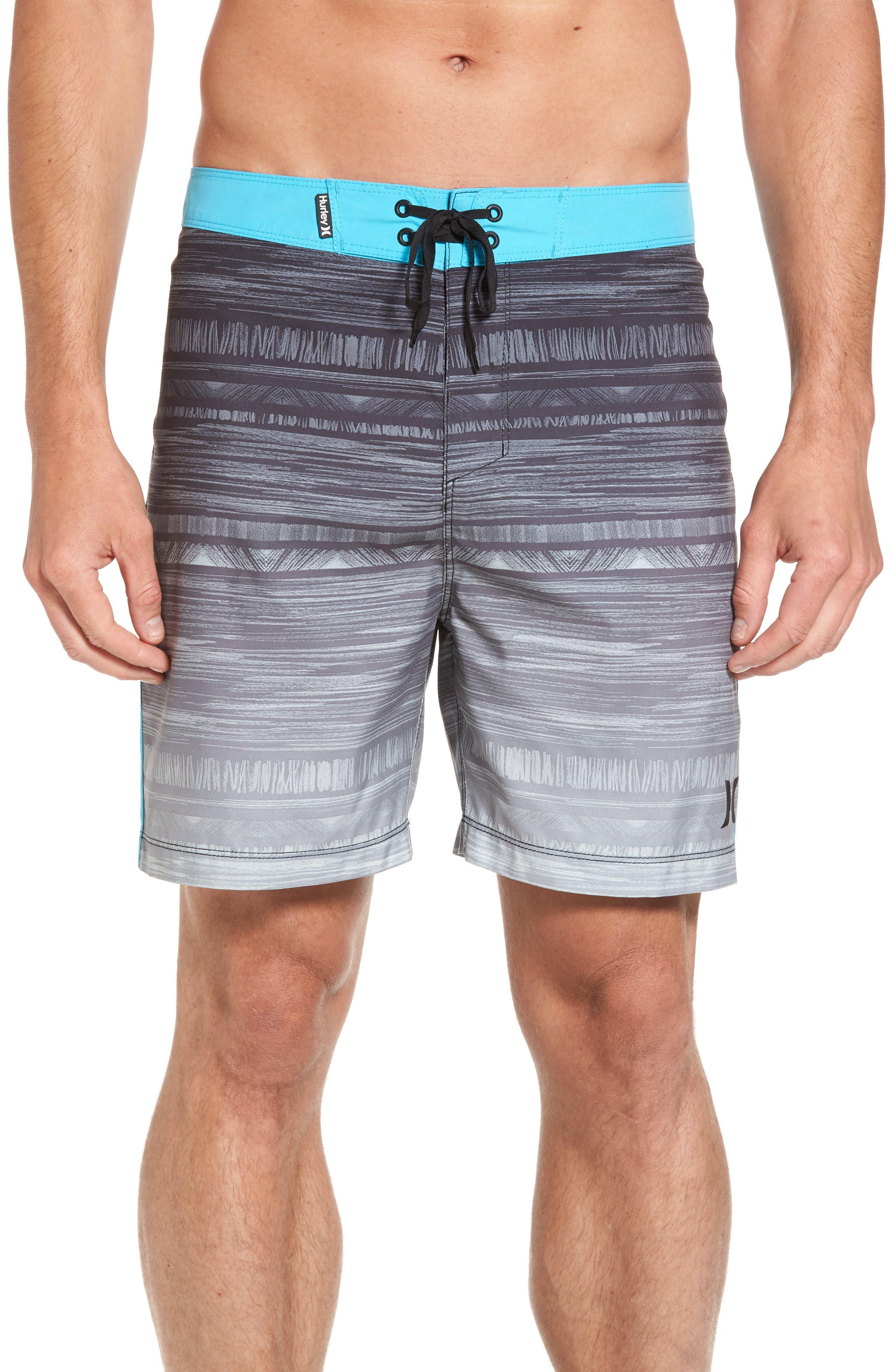 Hurley Natividad Board Shorts