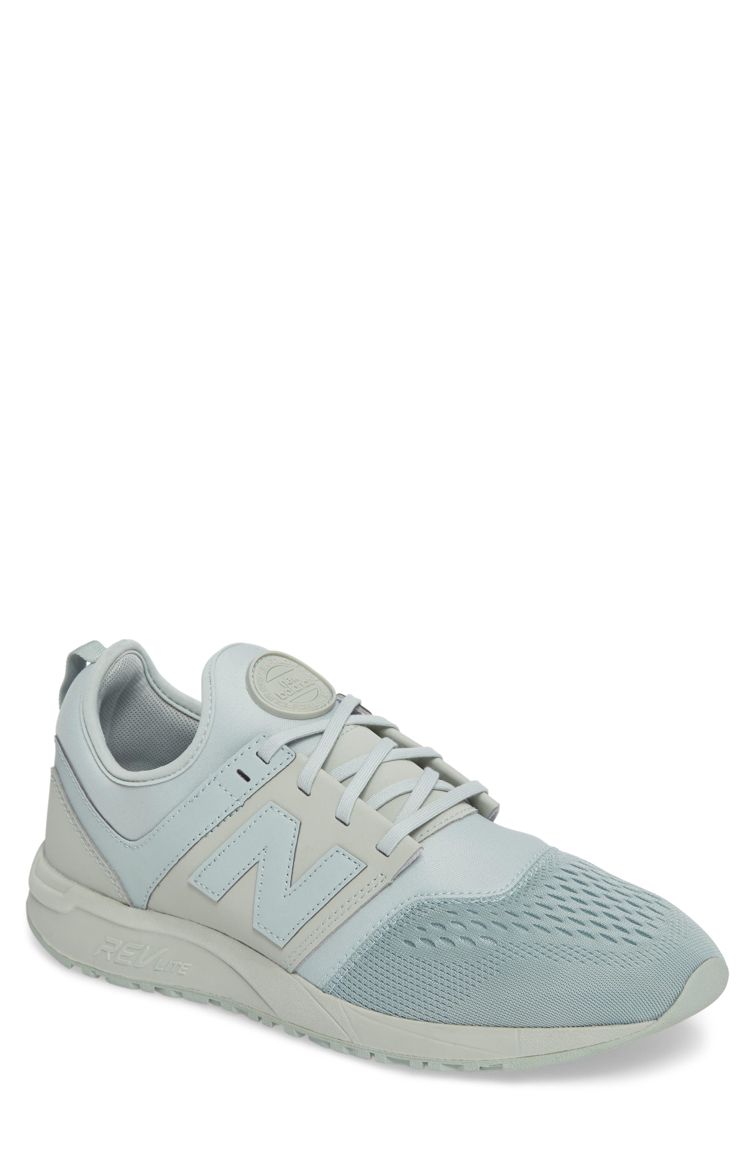 New Balance 247 Sport Sneaker (Men)