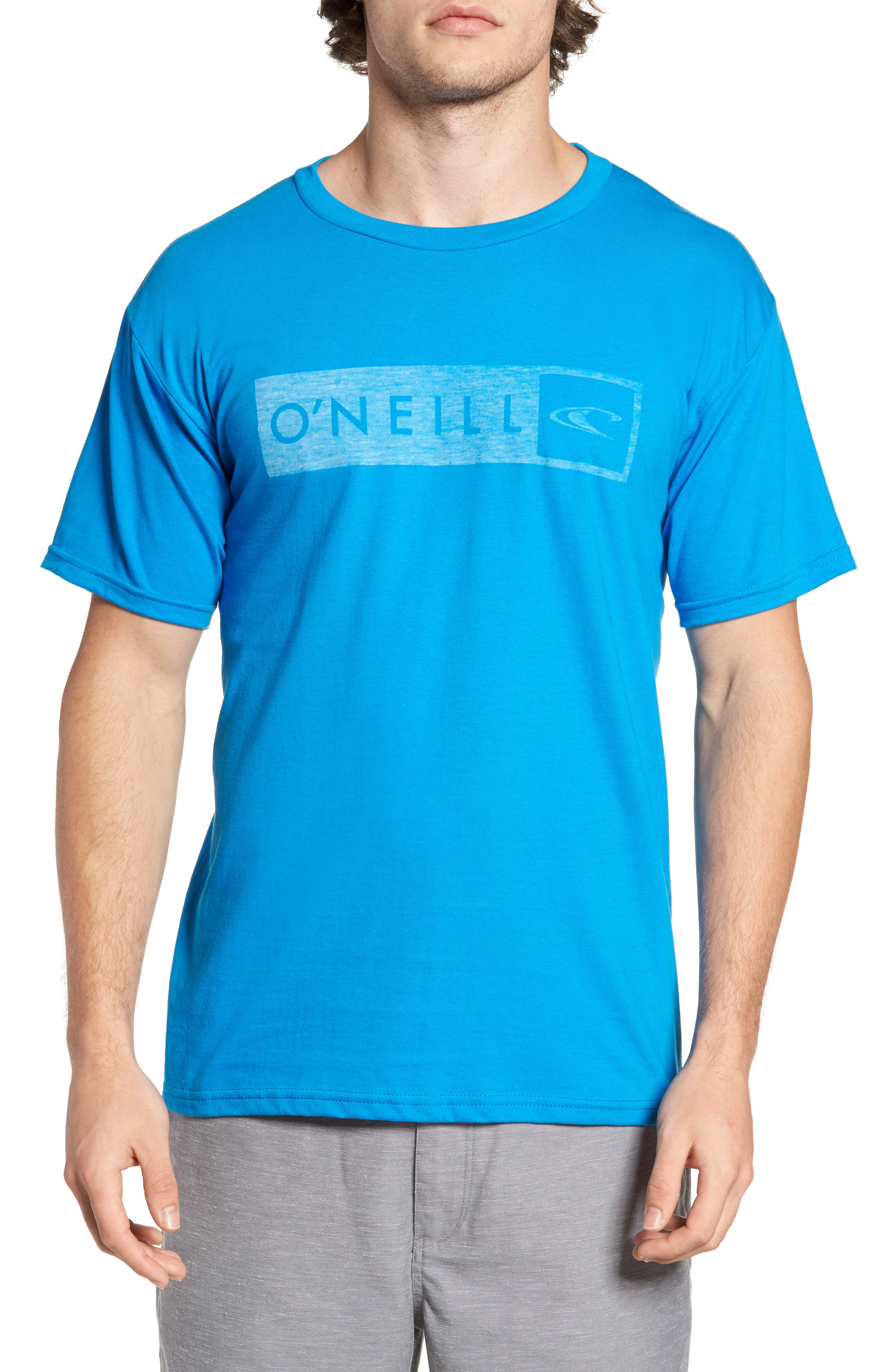 O'Neill Framed Graphic T-Shirt