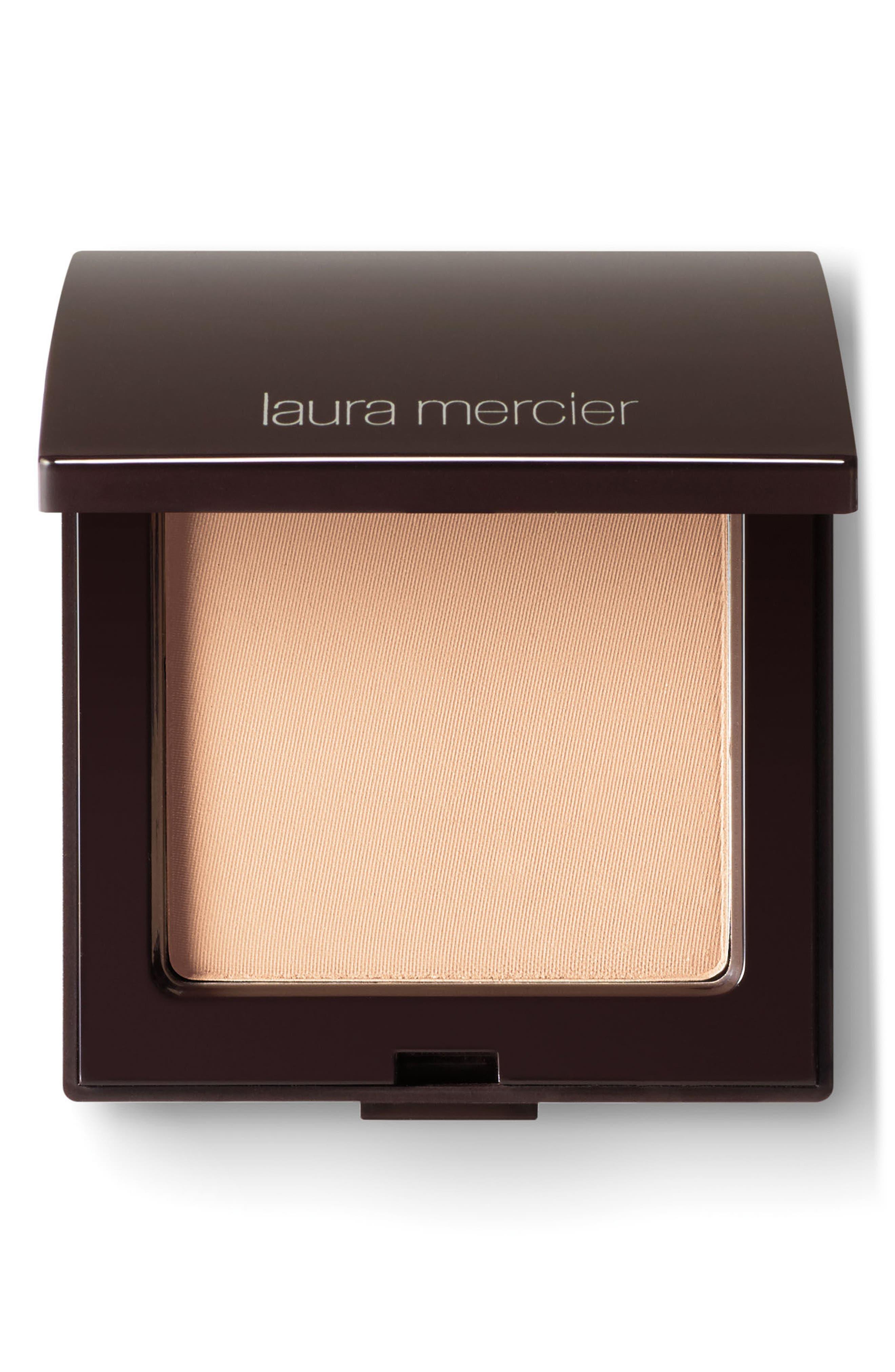 Laura Mercier Mineral Pressed Powder