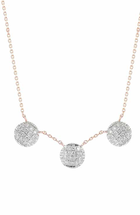 Dana Rebecca Designs Jewelry Nordstrom