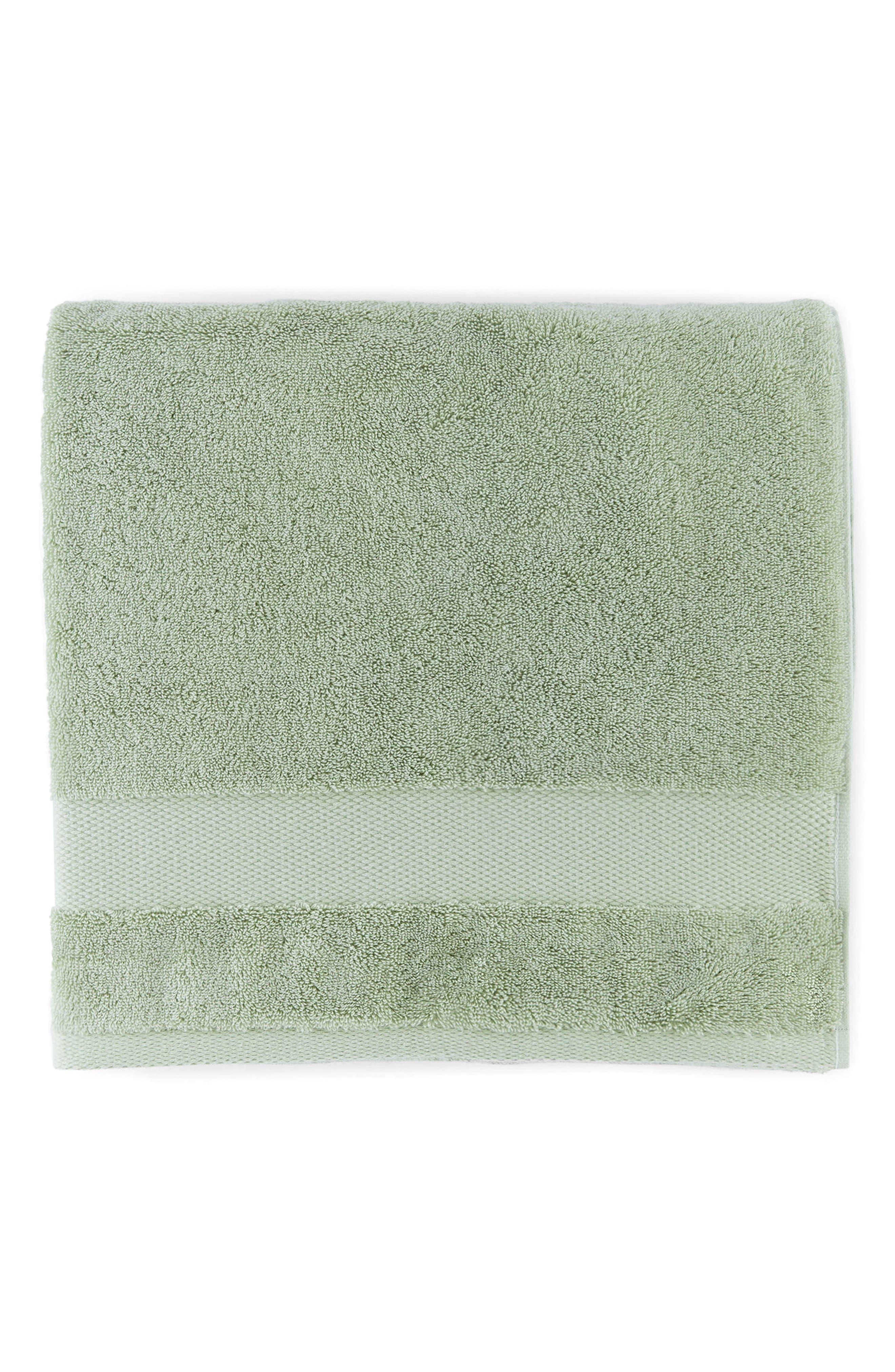 SFERRA Bello Hand Towel