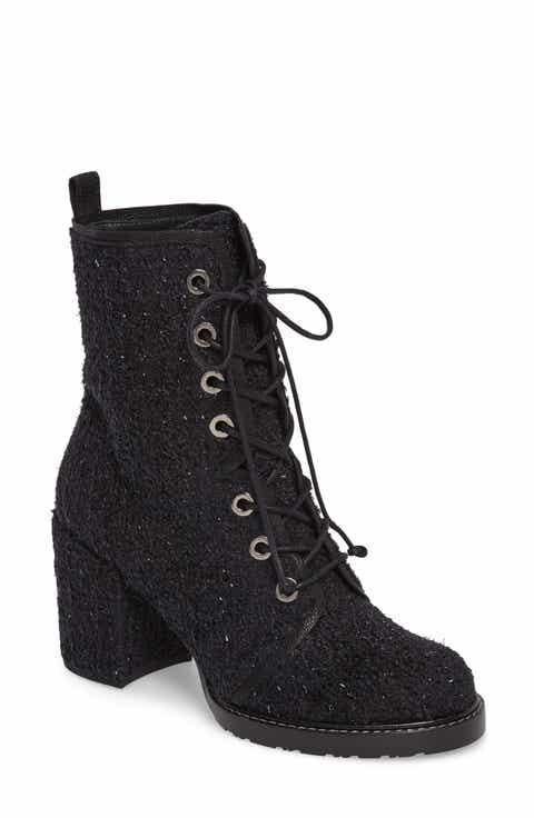 Stuart Weitzman Boots for Women   Nordstrom