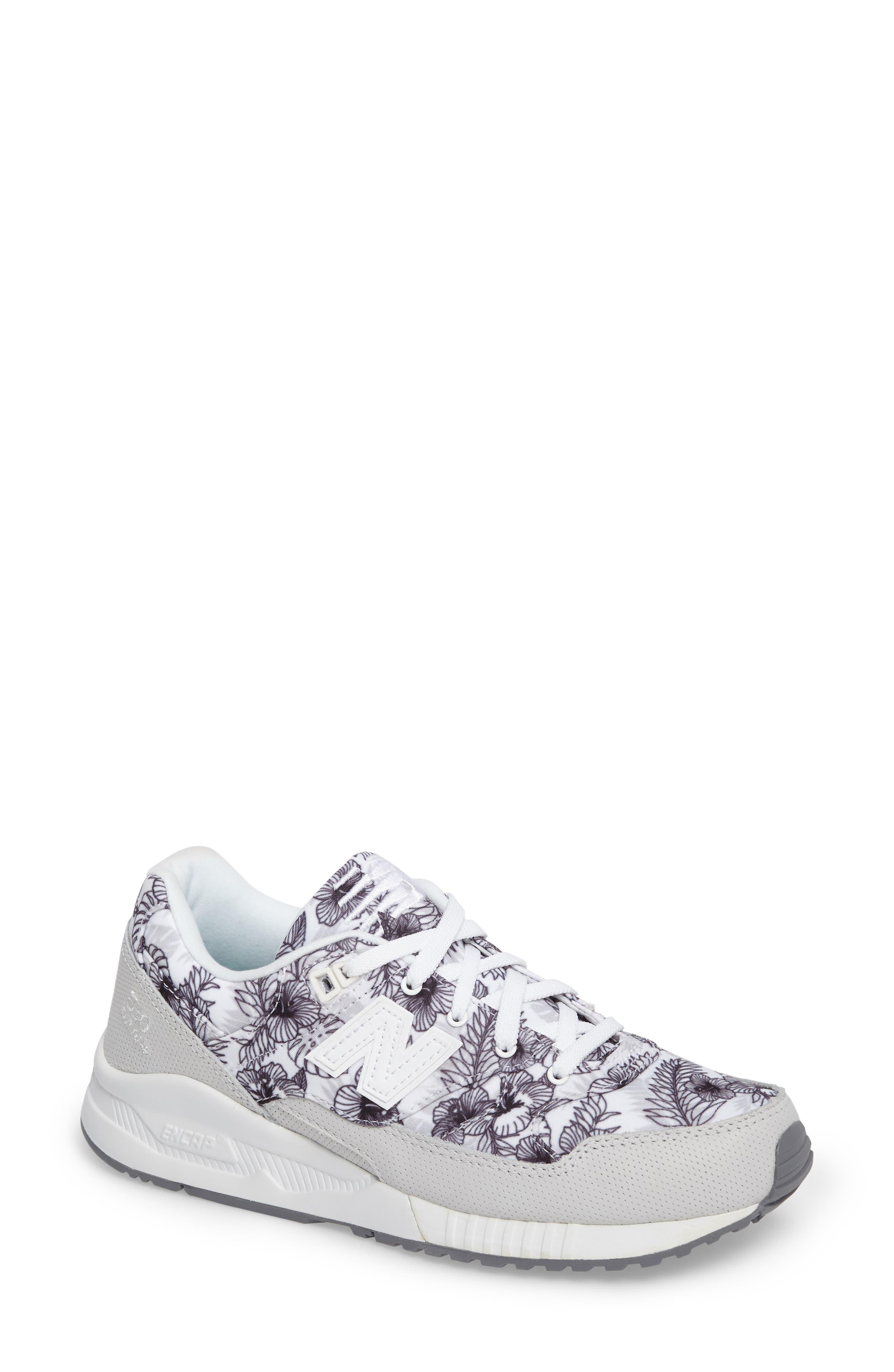 New Balance '530' Sneaker (Women)