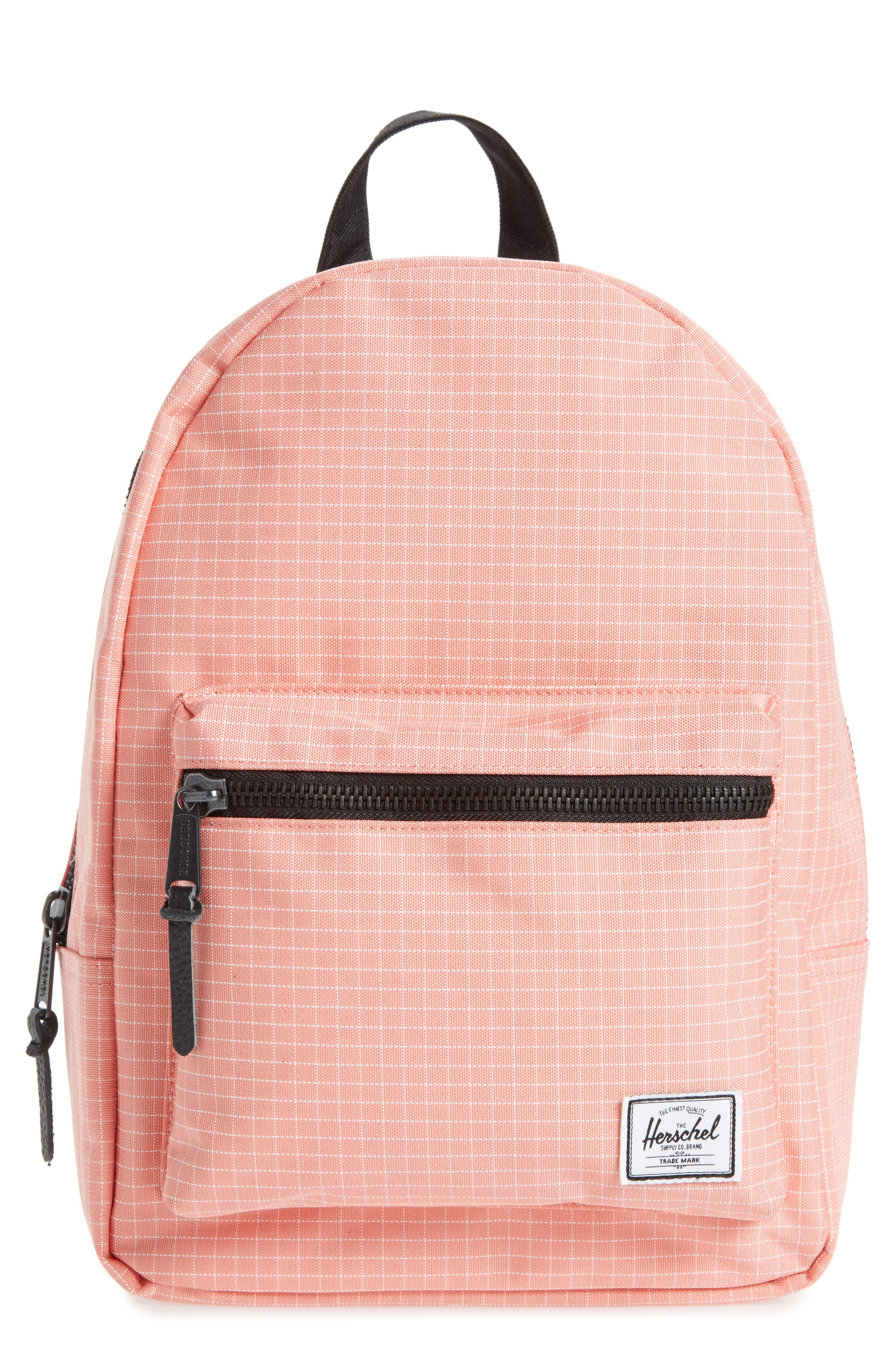 Herschel Supply Co. Grove Backpack