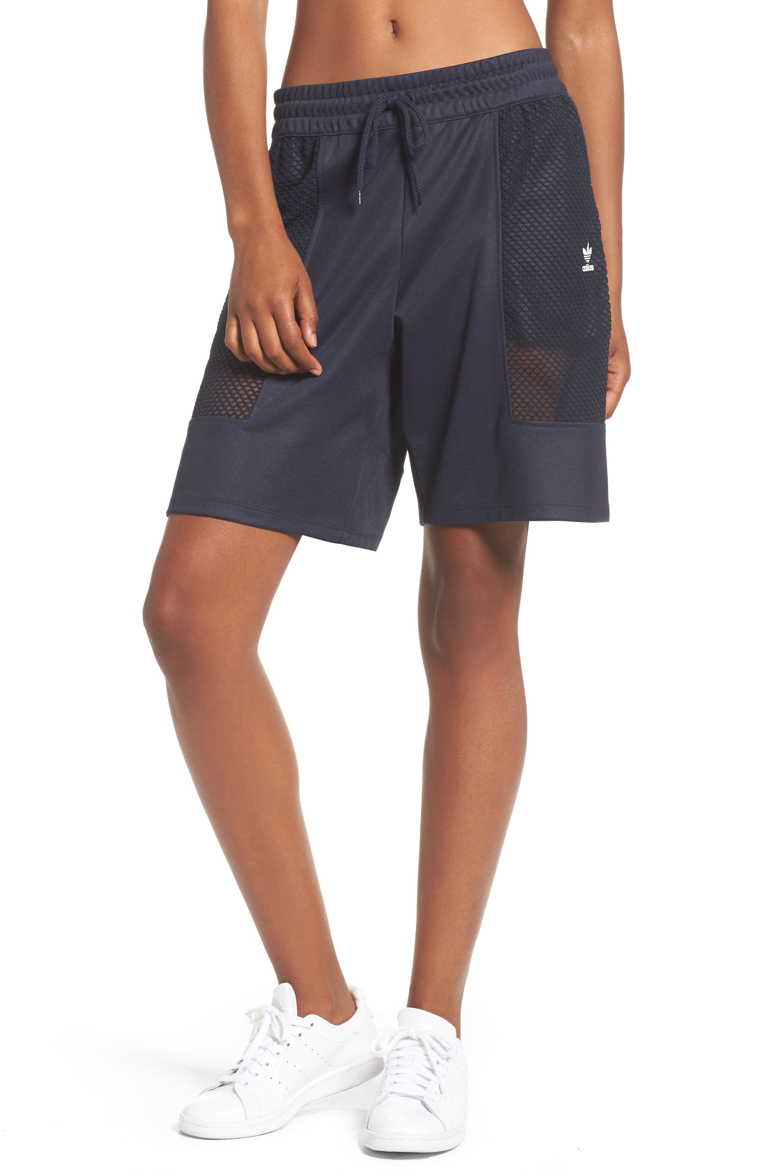 adidas Originals Osaka Shorts