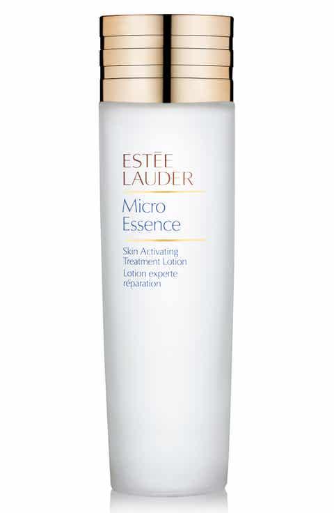 에스티 로더 ESTÉE LAUDER Jumbo Micro Essence Skin Activating Treatment Lotion