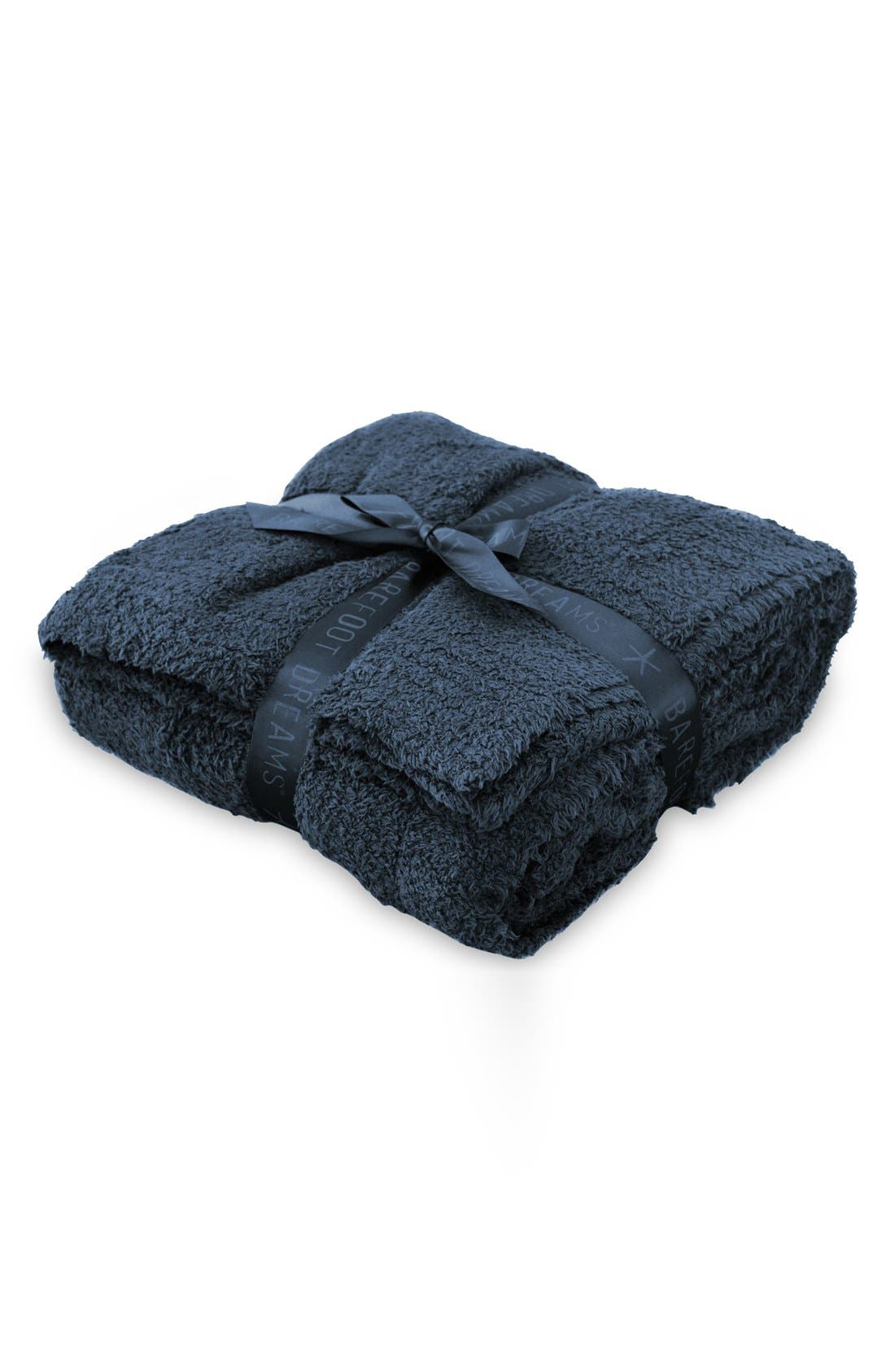 Barefoot Dreams® Cozy Chic Throw