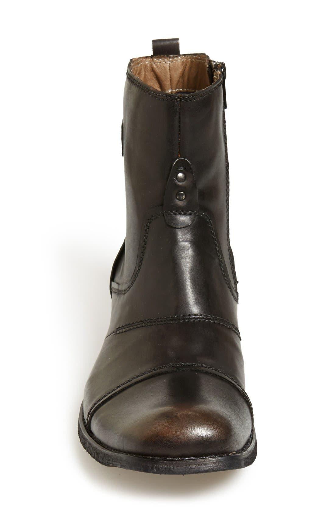 Alternate Image 3  - Bed Stu 'Burst' Boot (Online Only) (Men)
