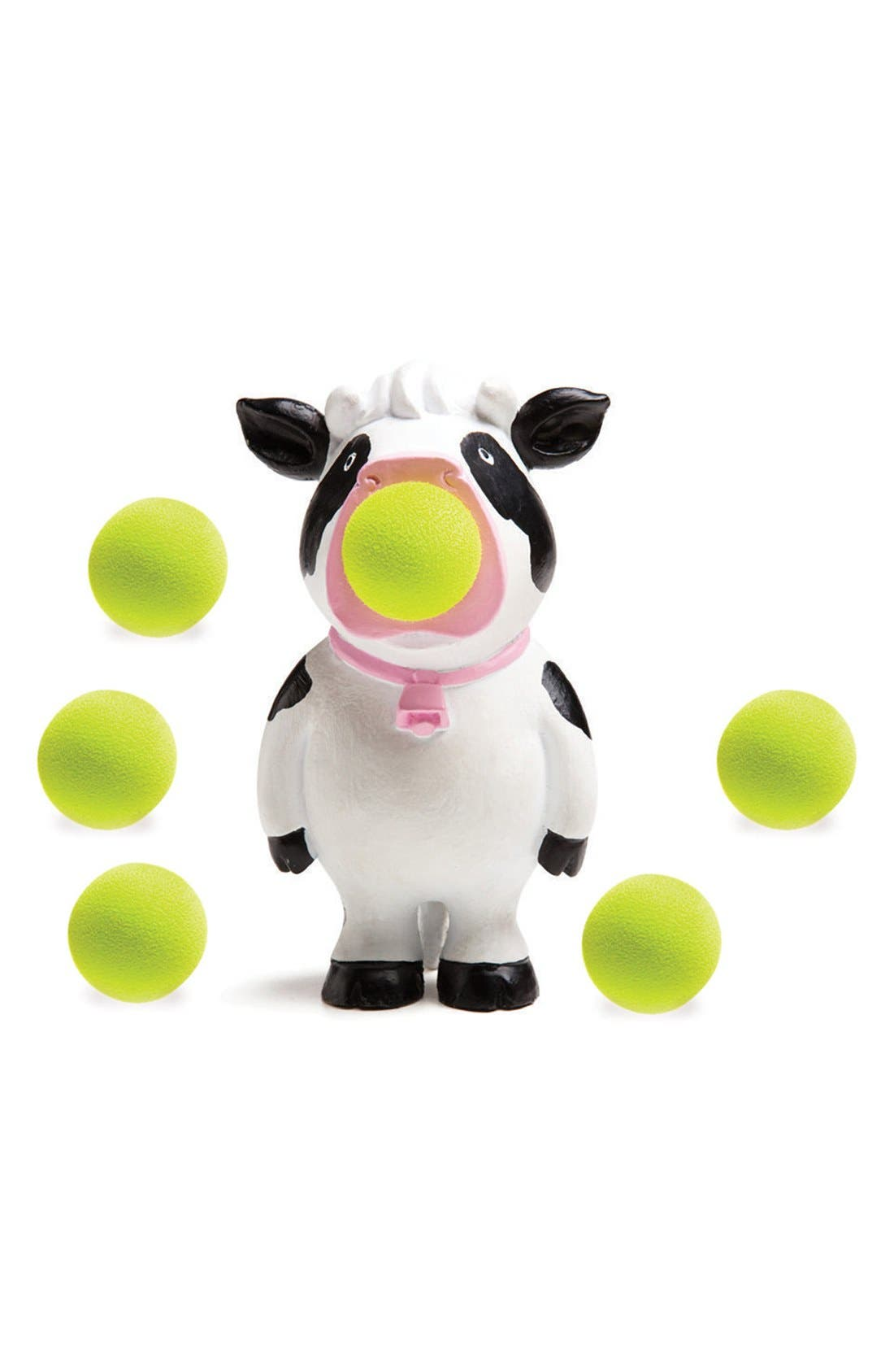 Alternate Image 1 Selected - Hog Wild Toys 'Moo Popper' Toy