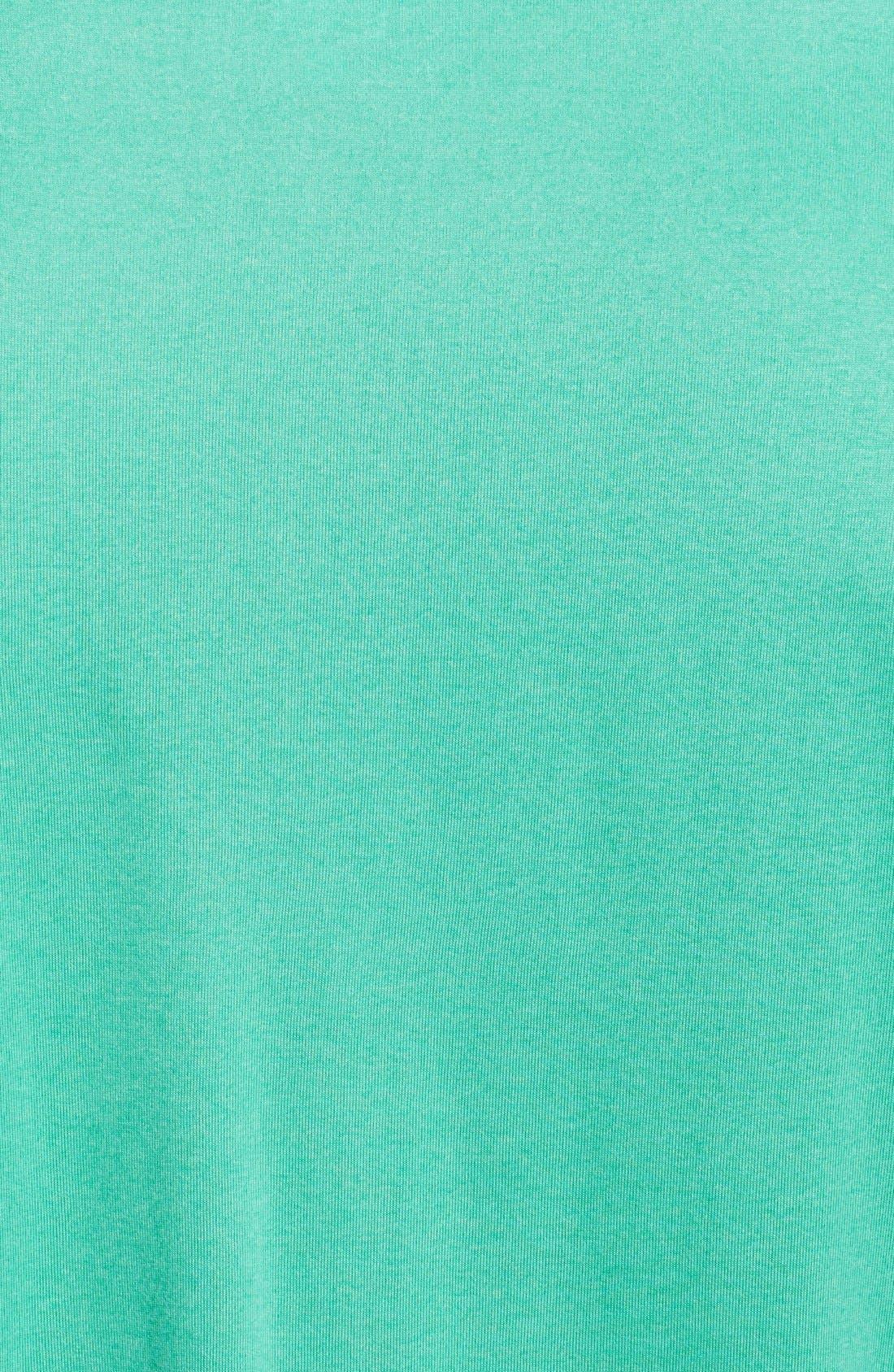 Alternate Image 3  - Nike 'Legends' Dri-FIT T-Shirt