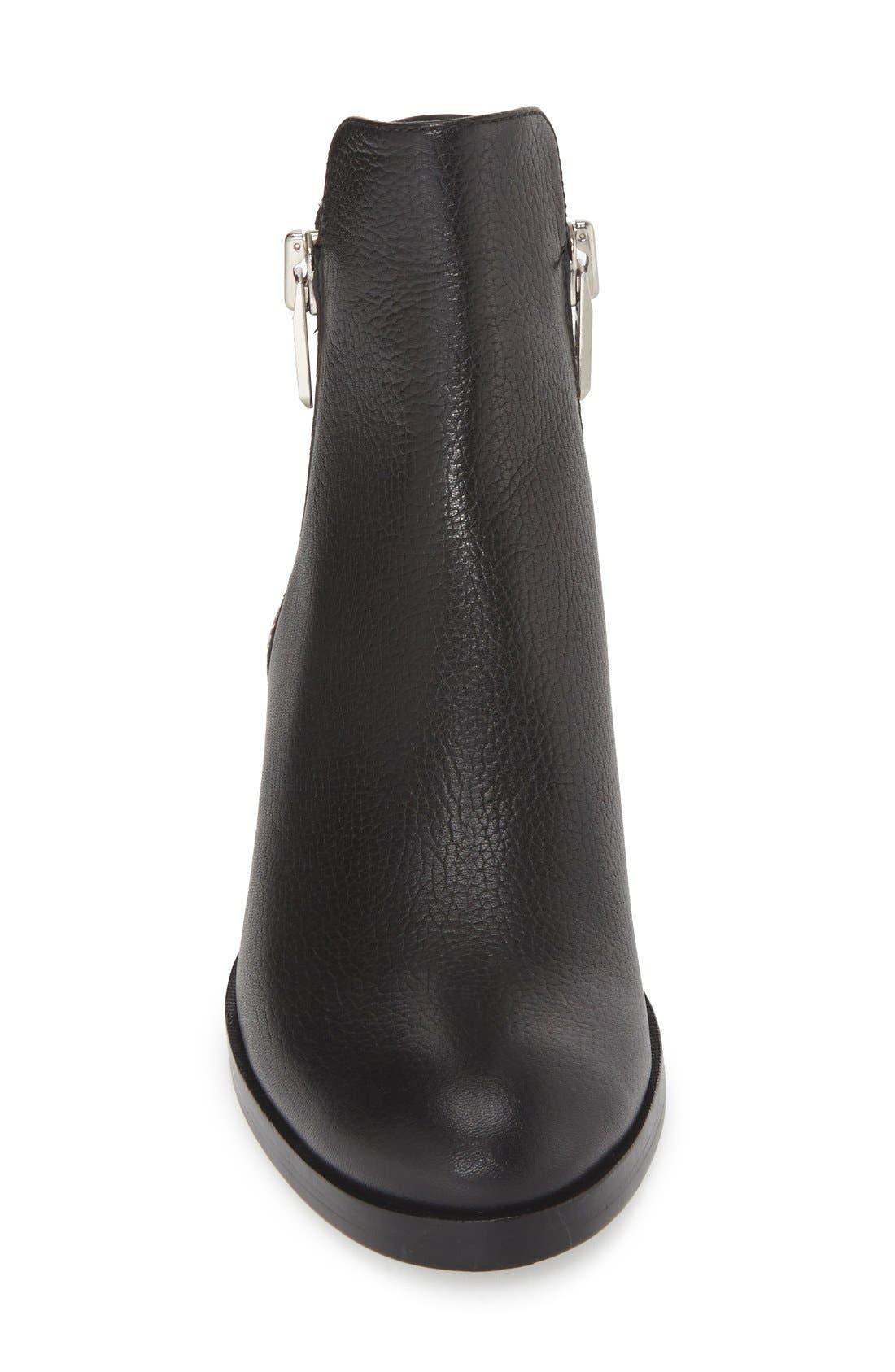 Alternate Image 3  - 3.1 Phillip Lim 'Alexa' Boot (Women)