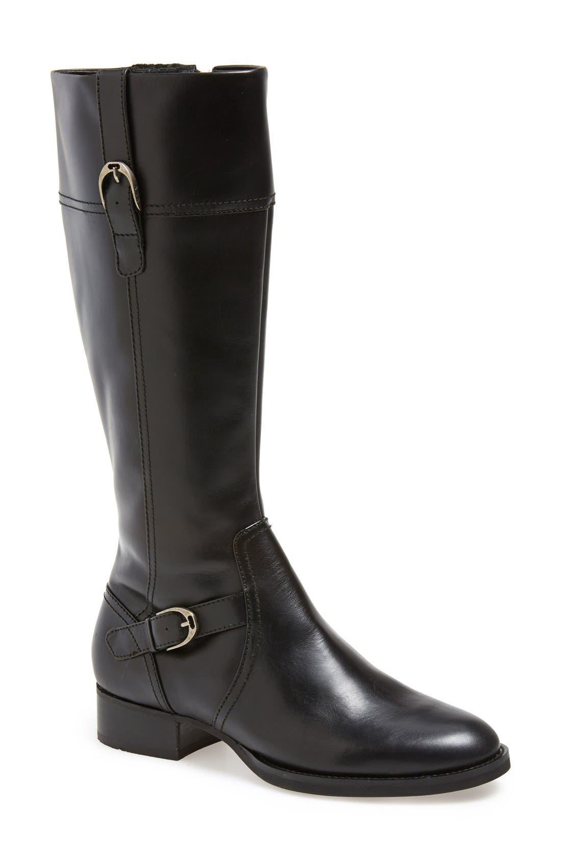 Alternate Image 1 Selected - Ariat 'York' Boot
