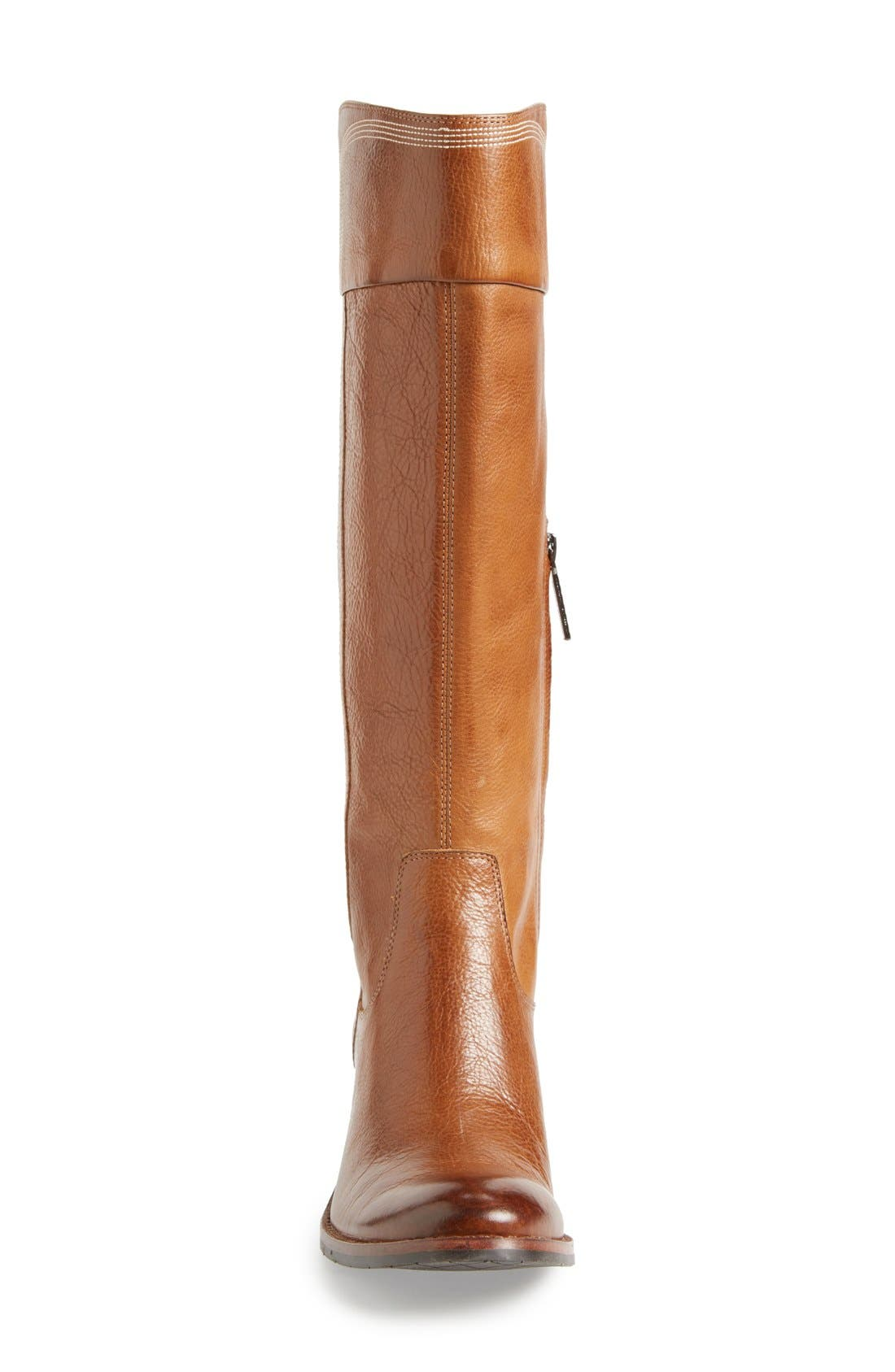 Alternate Image 3  - Donald J Pliner 'Willi' Tall Boot (Women)