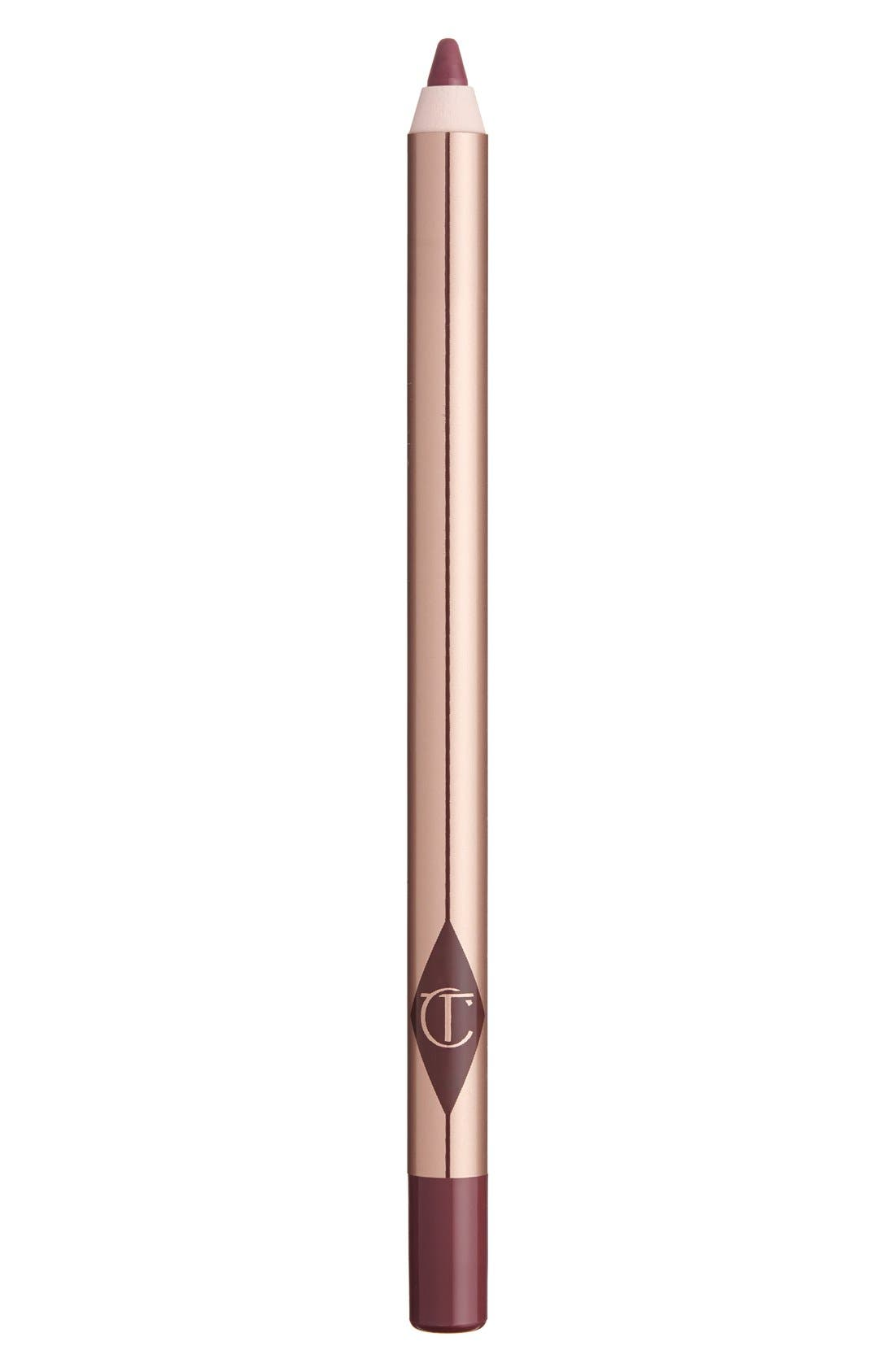 Charlotte Tilbury 'Lip Cheat' Re-Size & Re-Shape Lip Liner