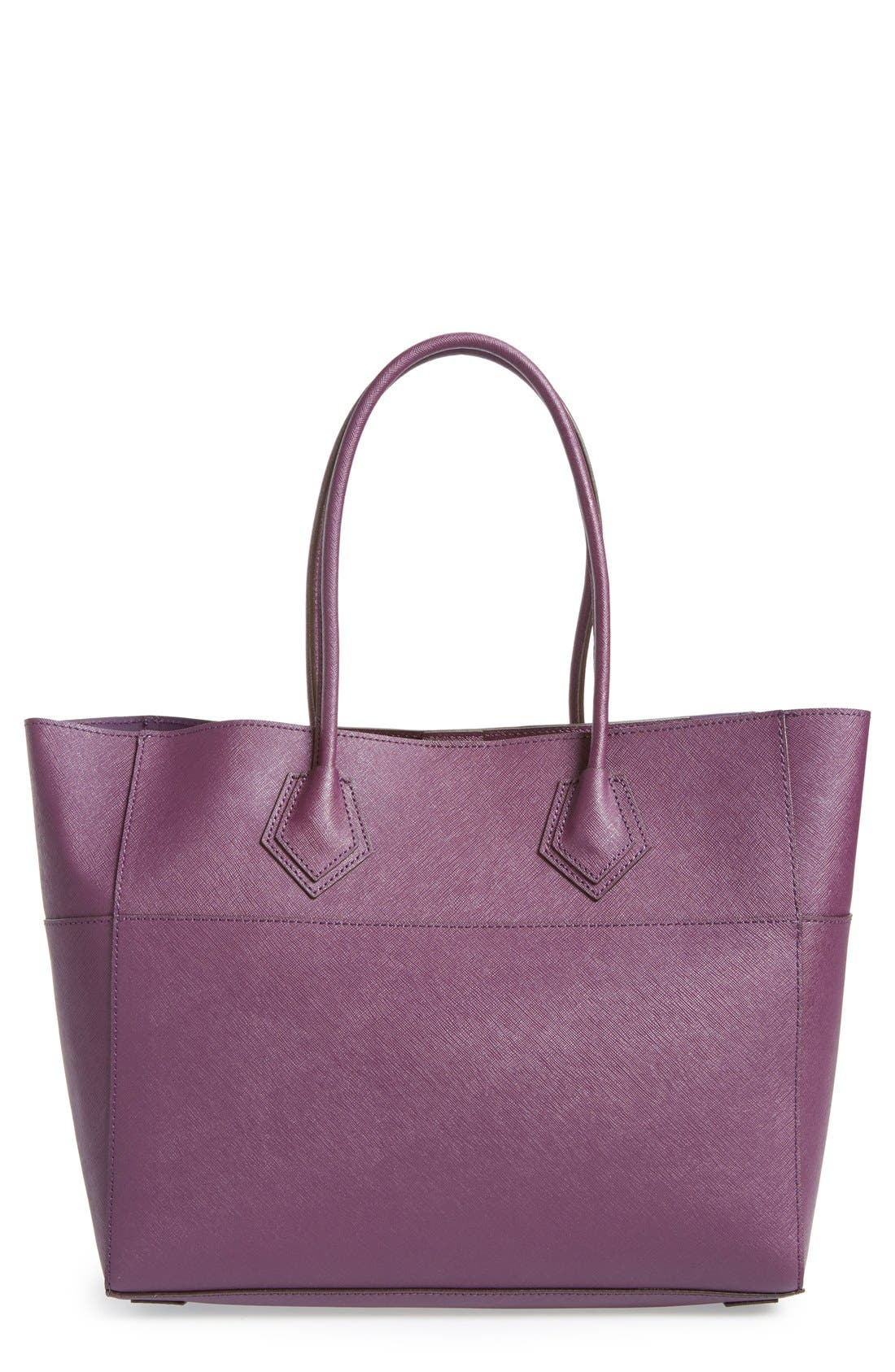 Alternate Image 1 Selected - Rebecca Minkoff 'Piper' Tote