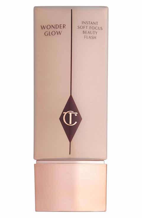 Charlotte Tilbury 'Wonderglow' Instant Soft-Focus Beauty Flash