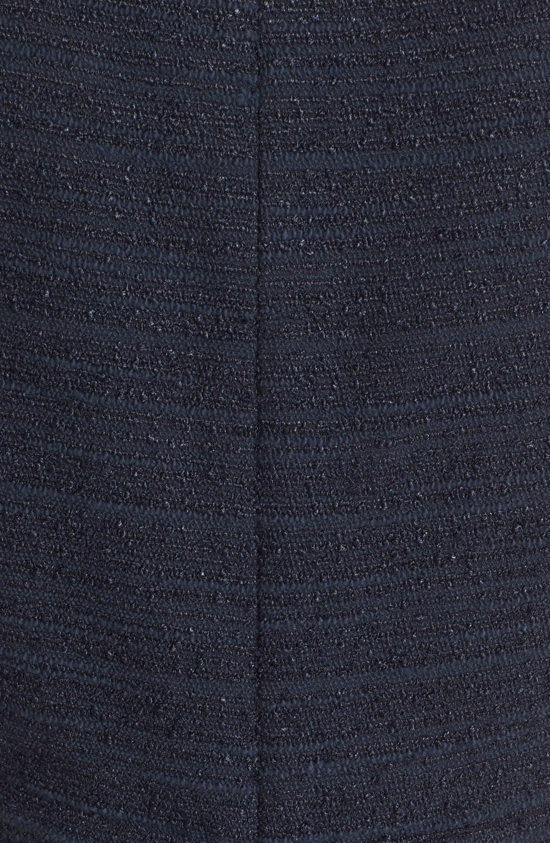 Alternate Image 5  - A.L.C. 'Holland' Dress