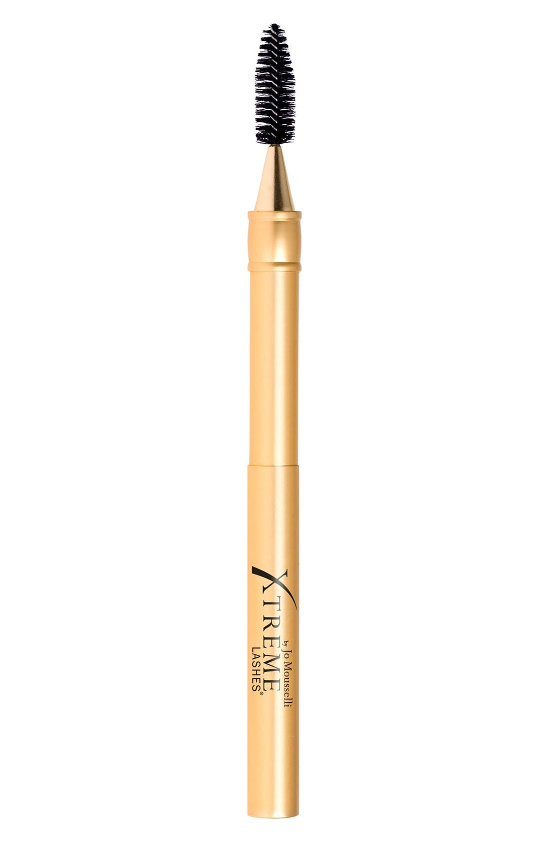 Xtreme Lashes by Jo Mousselli® Deluxe Retractable Lash Styling Wand