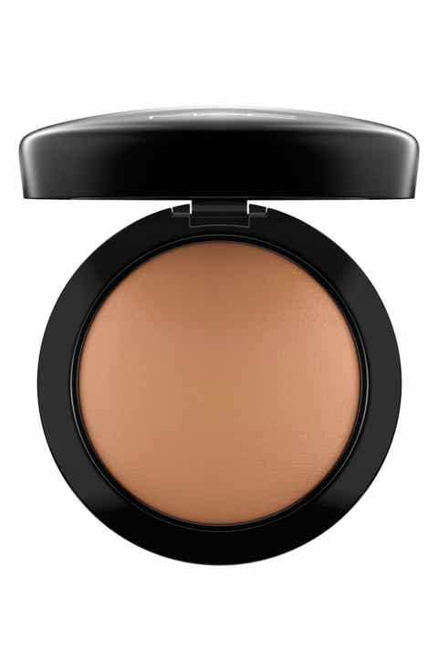 MAC 'Mineralize' Skinfinish Natural