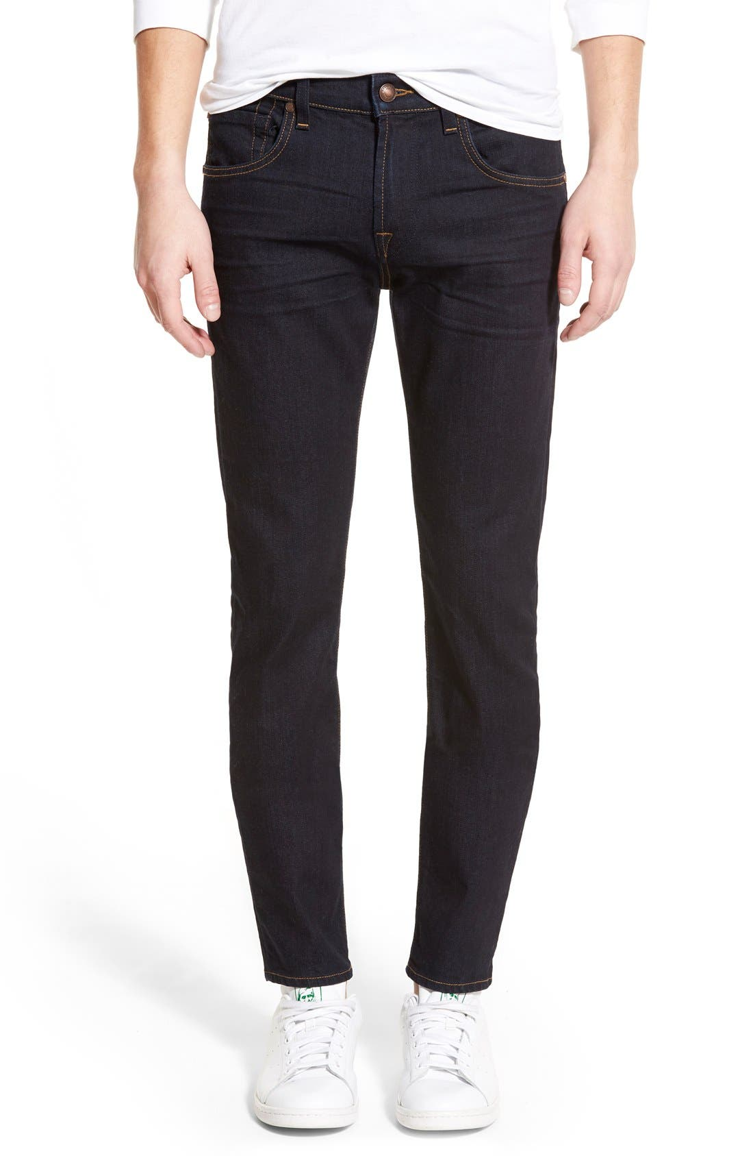 7 FOR ALL MANKIND® 'Paxtyn - FoolProof' Skinny