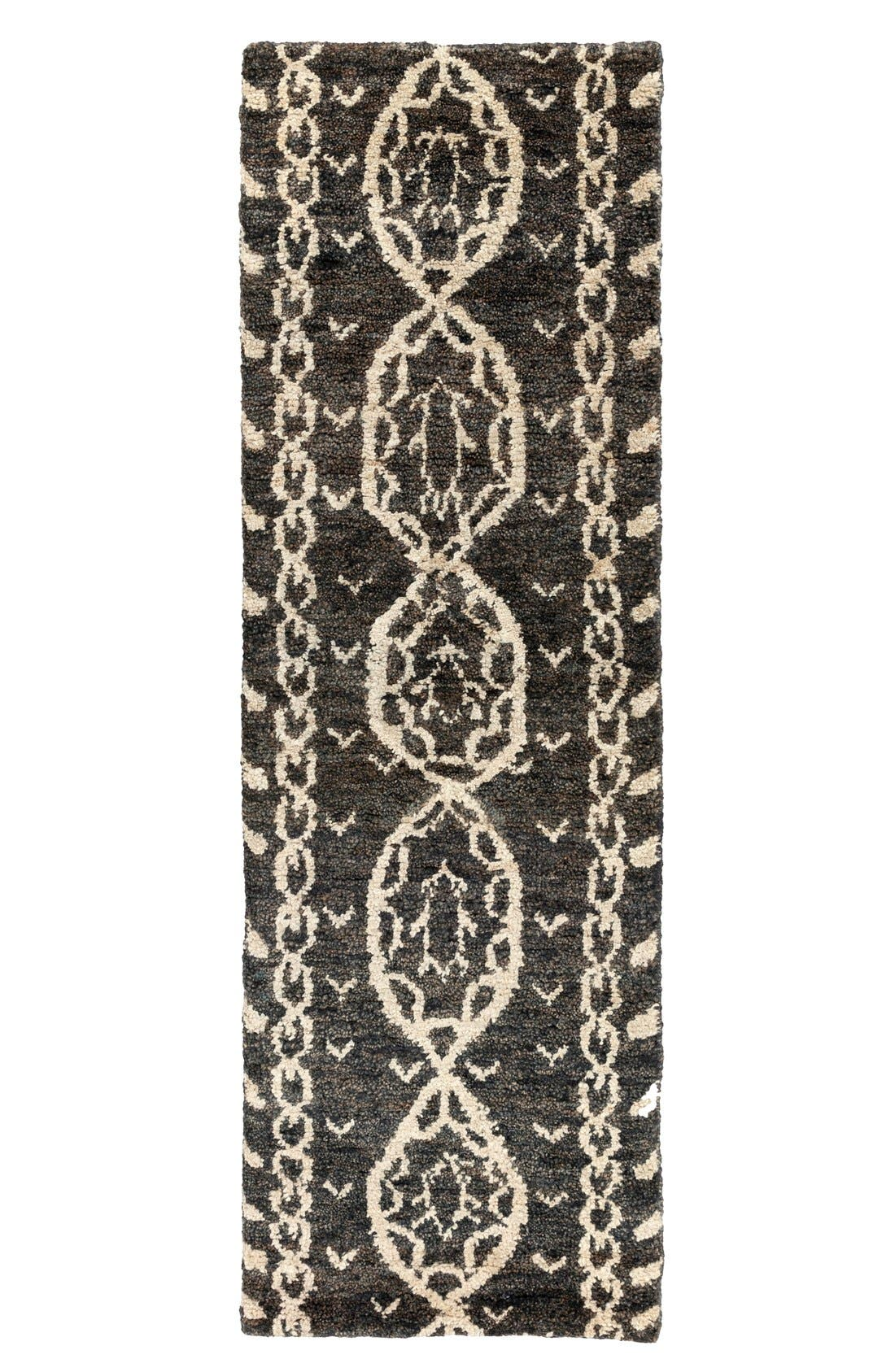 Alternate Image 3  - Surya Home Jute Rug