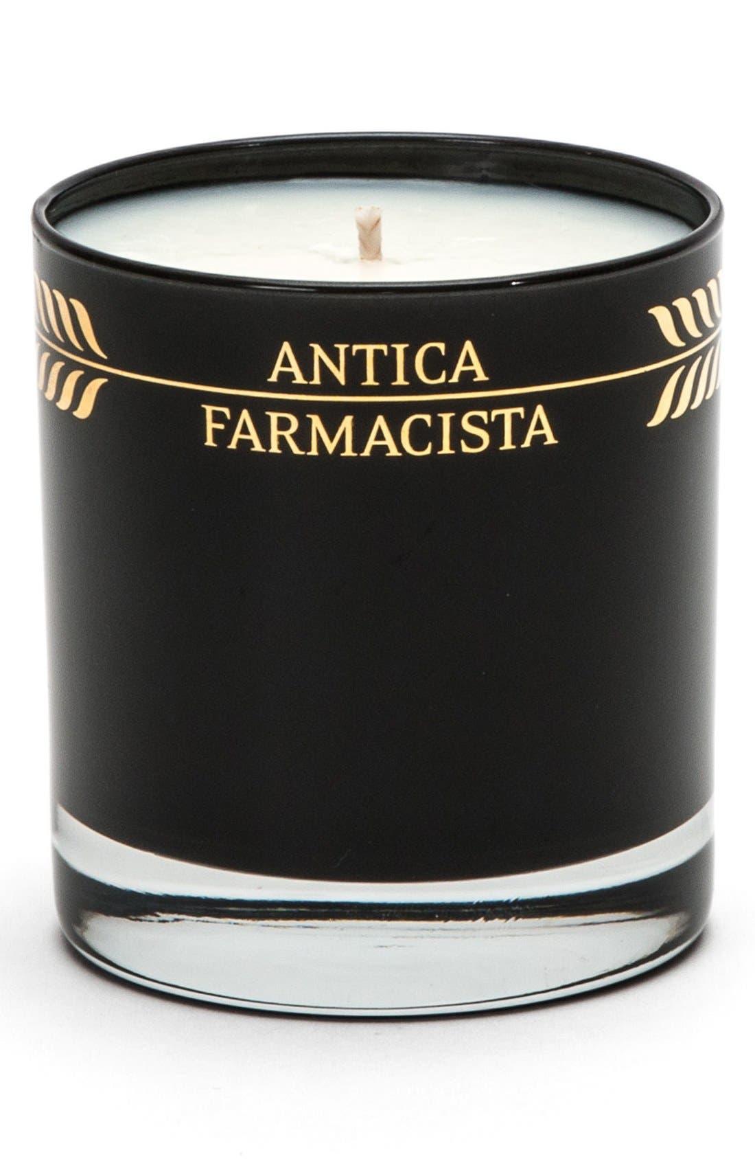 Antica Farmacista 'Black Label Champagne' Candle (Limited Edition)
