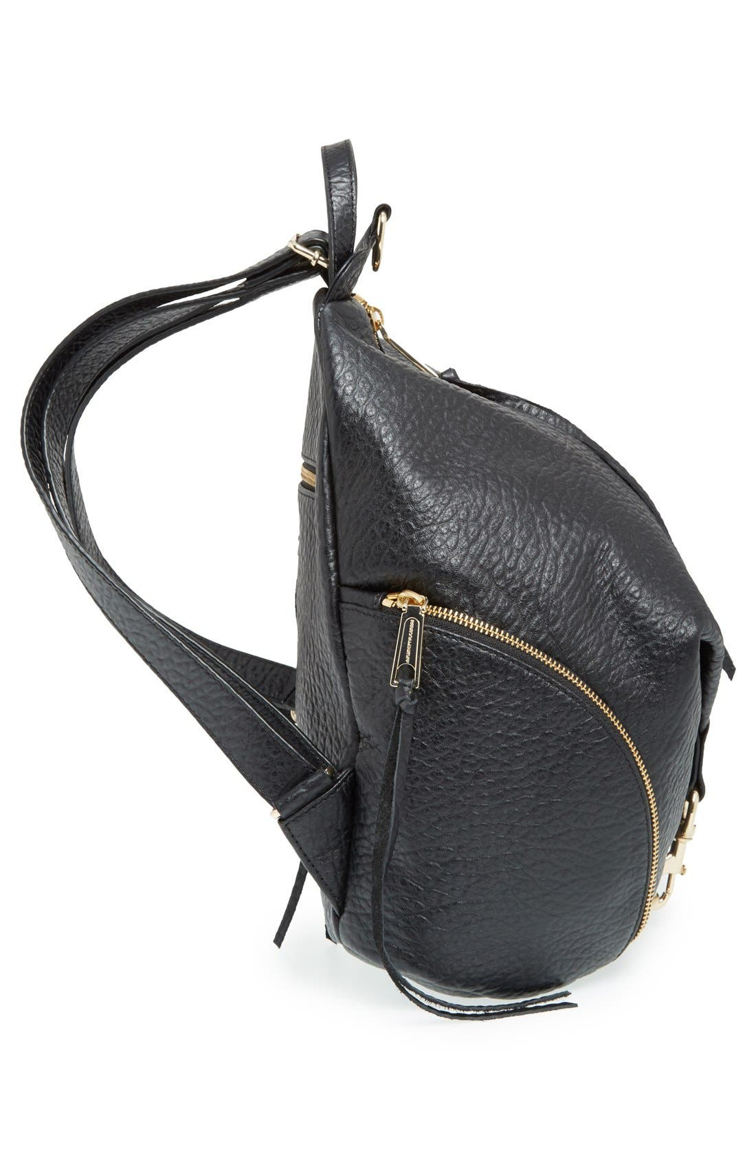 Alternate Image 5  - Rebecca Minkoff 'Julian' Backpack
