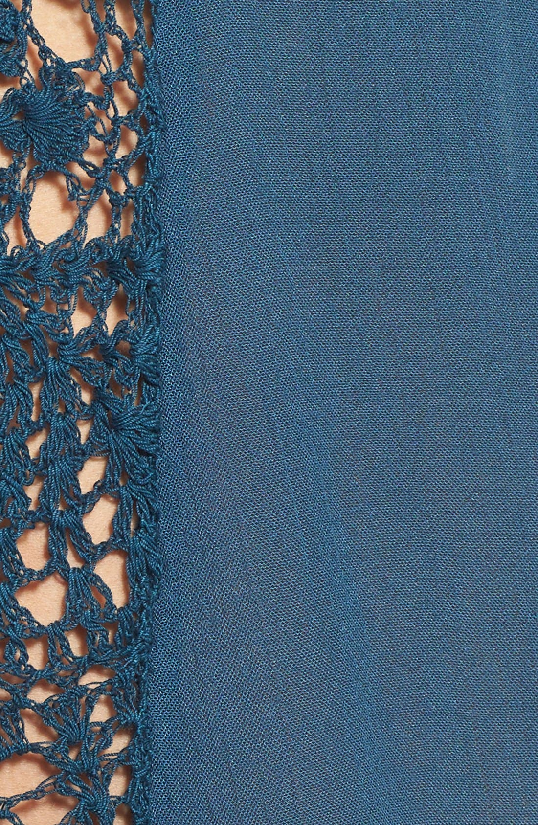 Alternate Image 5  - O'Neill 'Sophie' Cover-Up