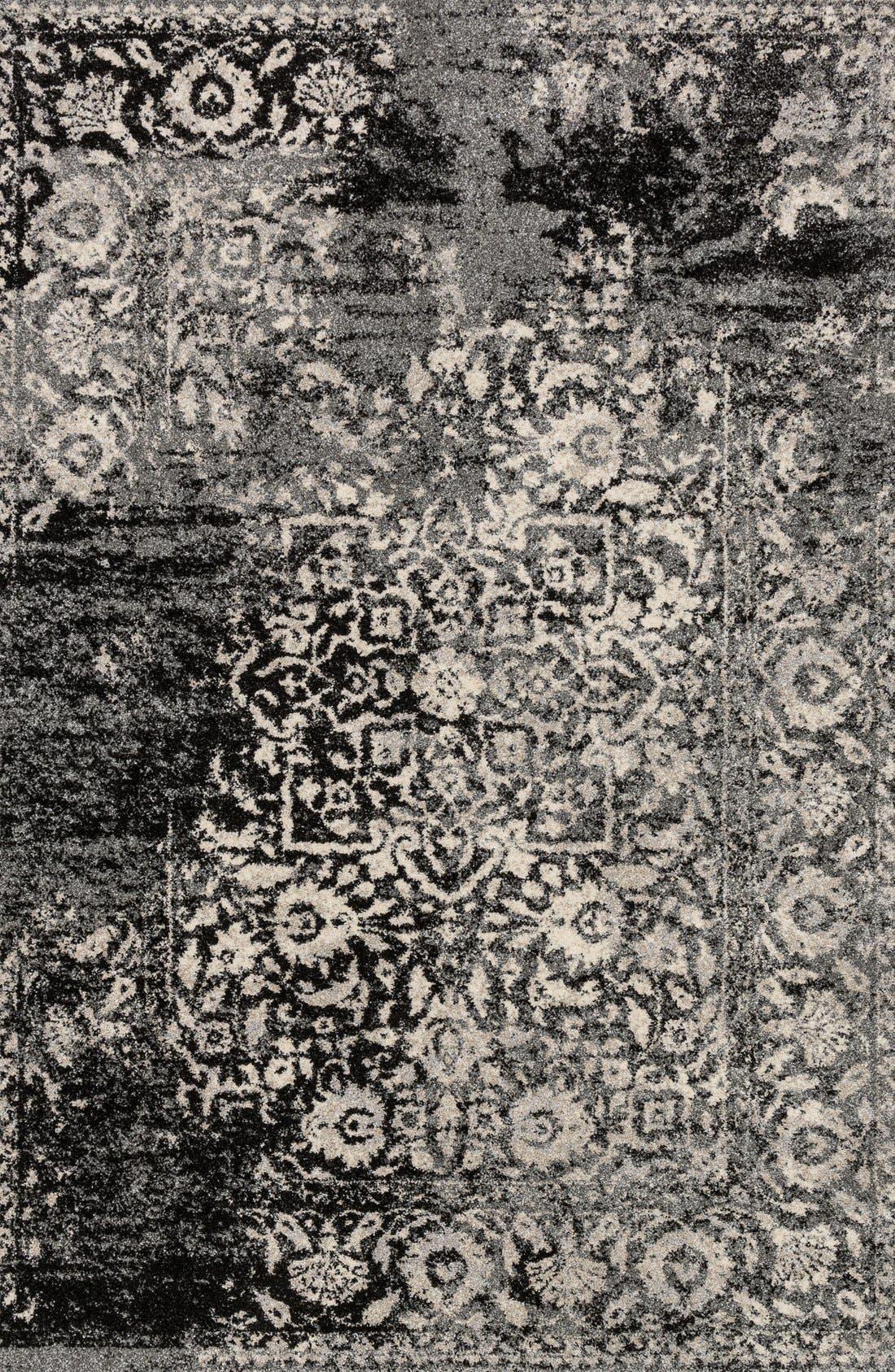 Main Image - Loloi 'Emory' Rug