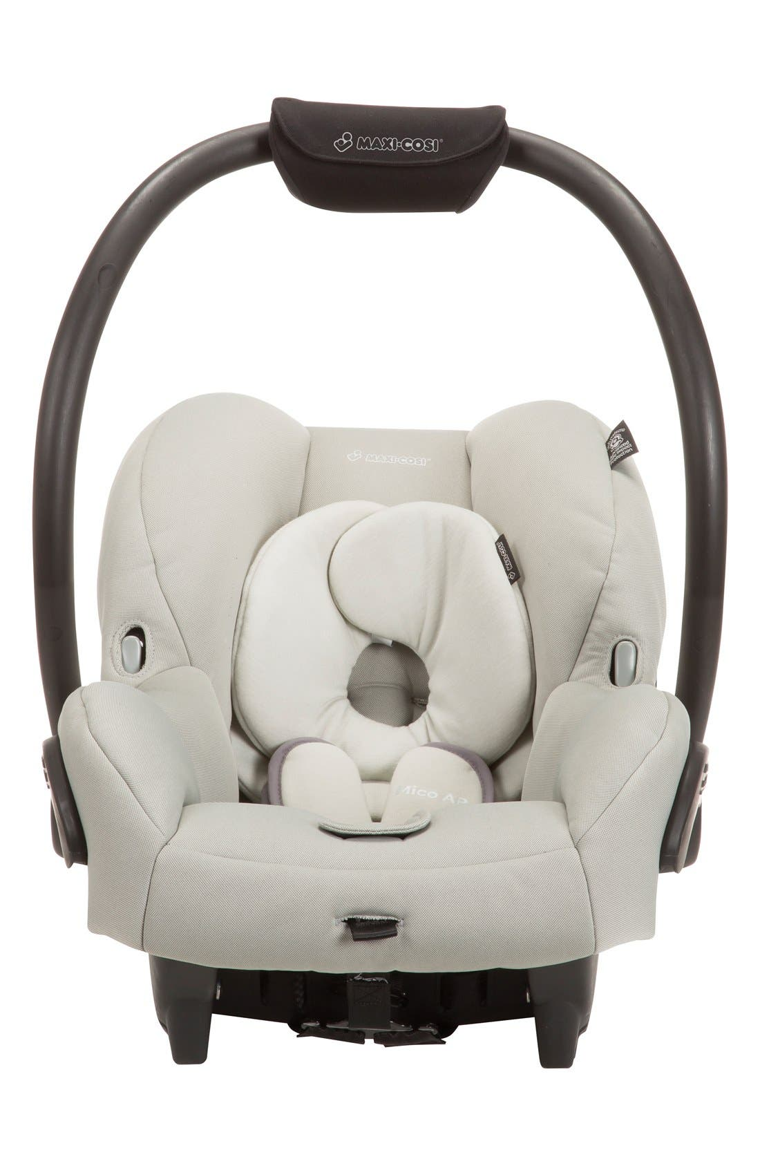 Maxi-Cosi® Carry Cushion