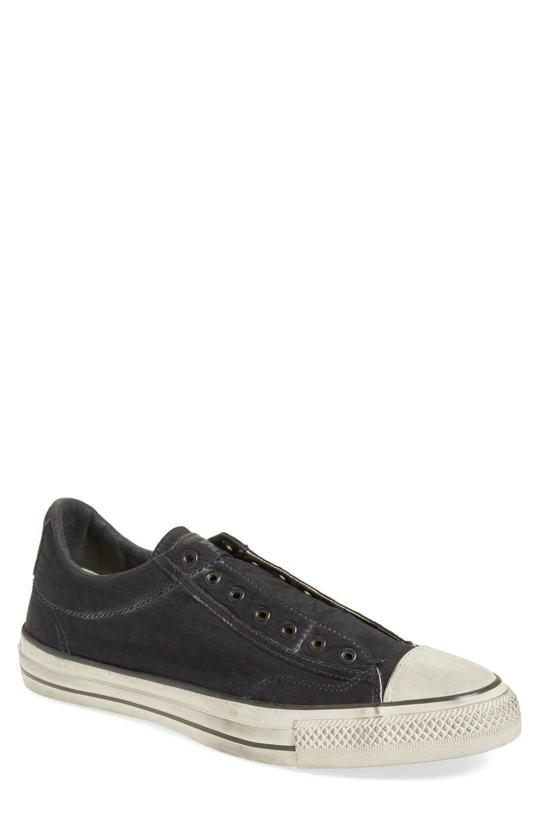 Main Image - Converse by John Varvatos 'Vintage' Sneaker (Men)