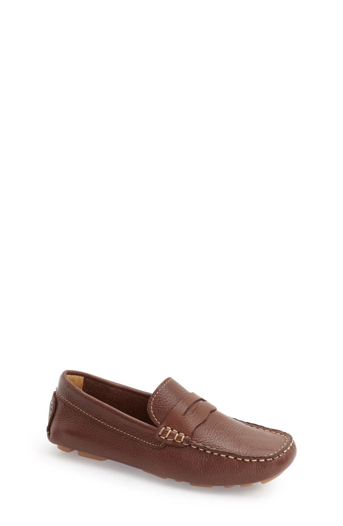 C2 BY CALIBRATE 'Matteo' Loafer